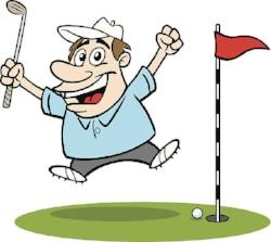 golfer at tee.jpg