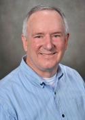 Bio Pic - Jim Tobin.jpg