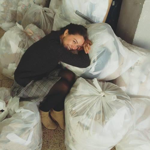 Zaida Adriana Goveo Balmaseda.jpg