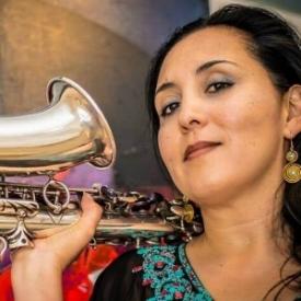 Patricia Zarate.jpg