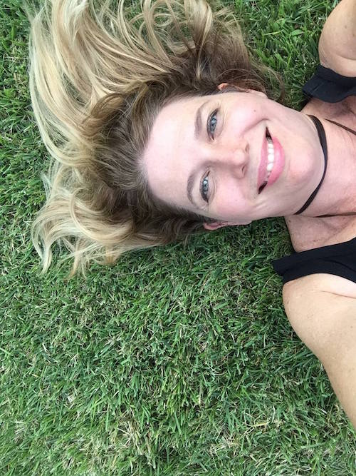 trina on grass.jpg