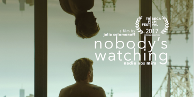 Episode 43 Julia Solomonoff Nobody's Watching.png