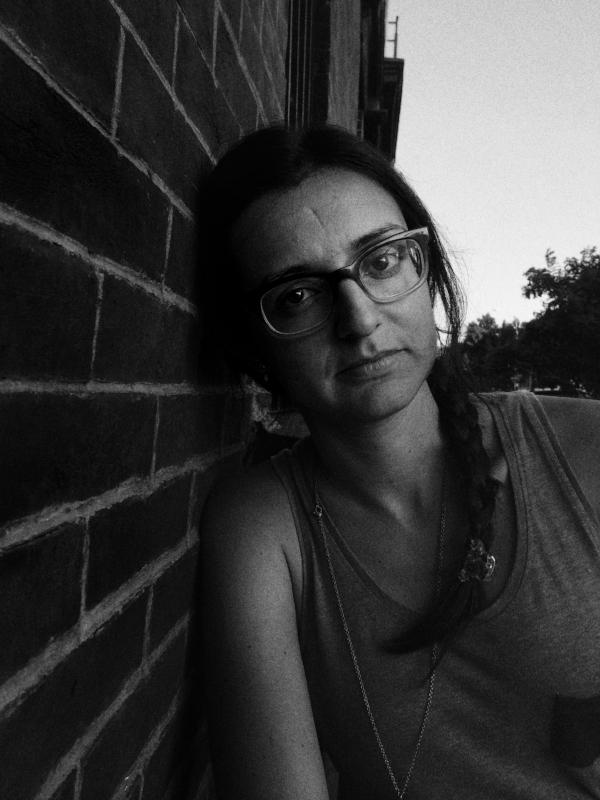 Veronica_Sanchis_Portrait.JPG