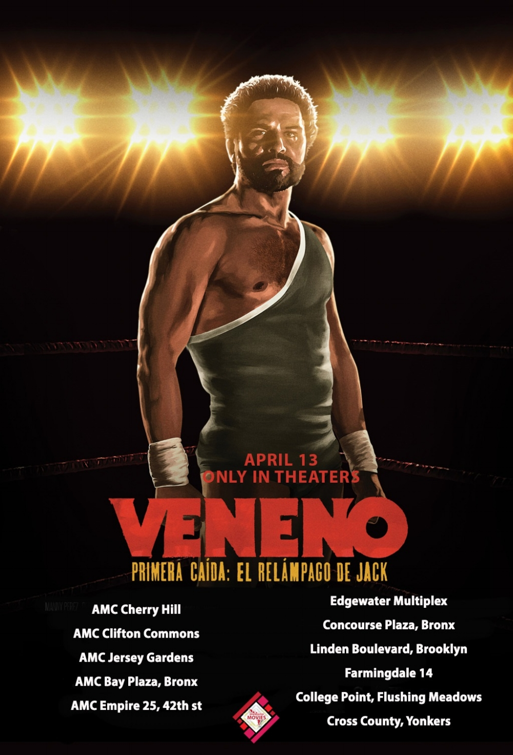 VENENO POSTERS WITH THEATRES.jpg