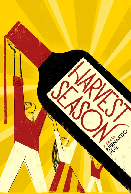 HARVEST_SEASON_POSTER_2018 (1).jpeg