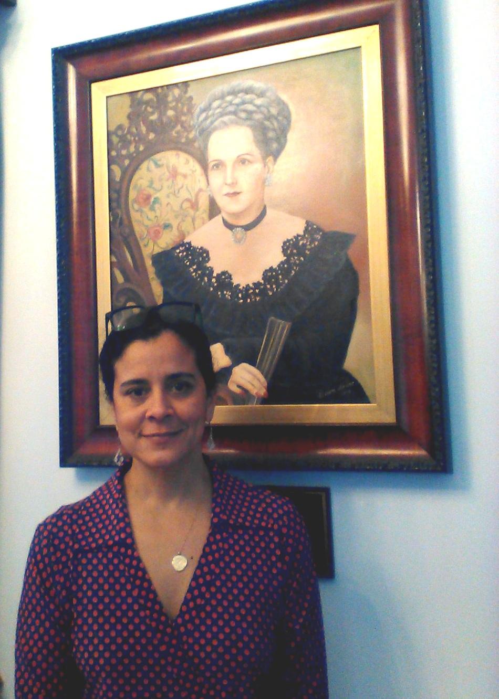 Sol Mujeres Ilustres 2.jpg