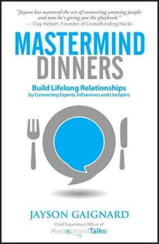 Mastermind-Dinners.jpg