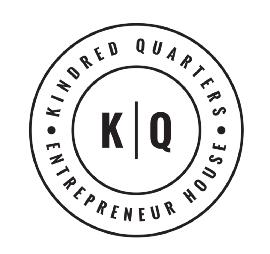 kq logo white.png