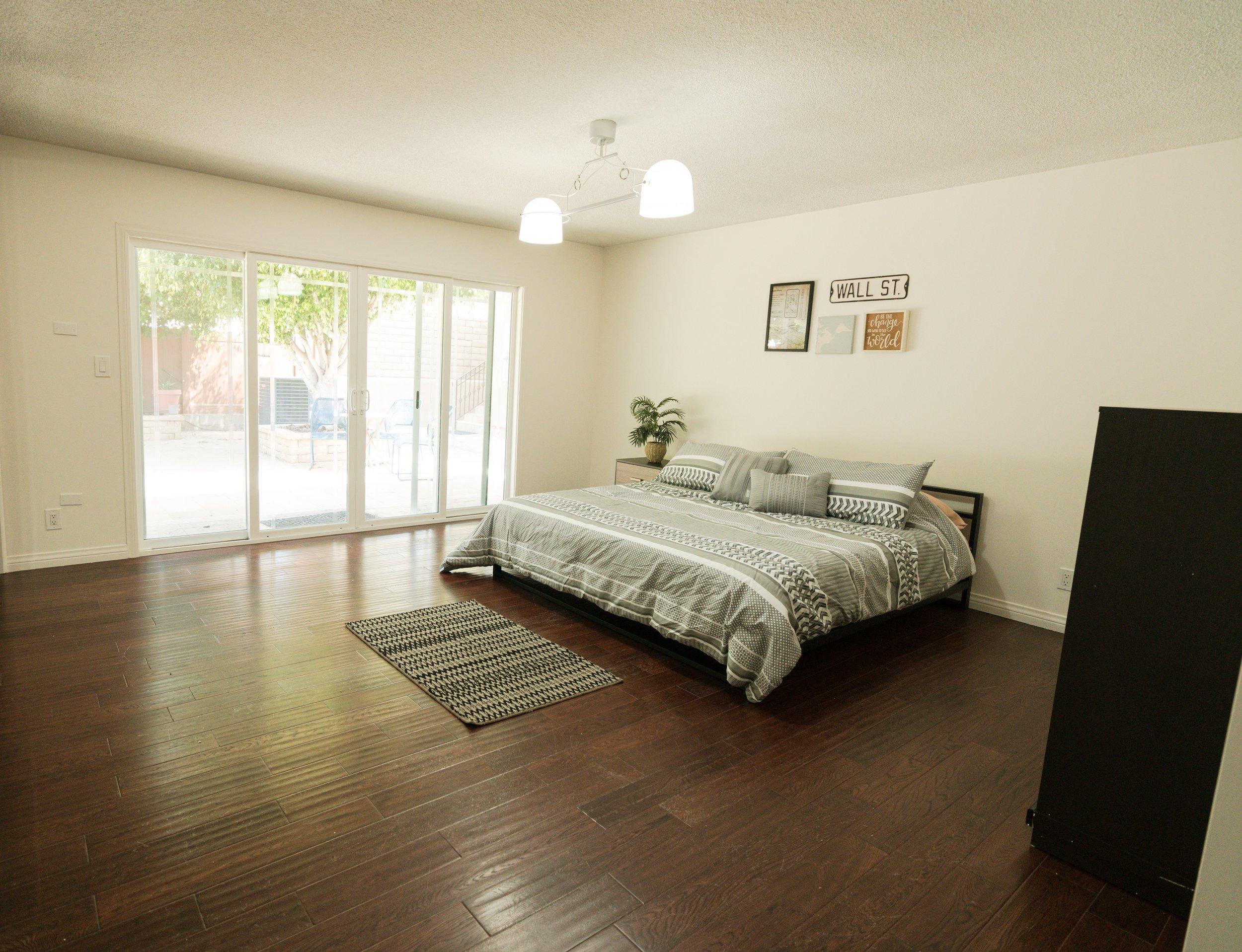 Master_bedroom_1.jpg