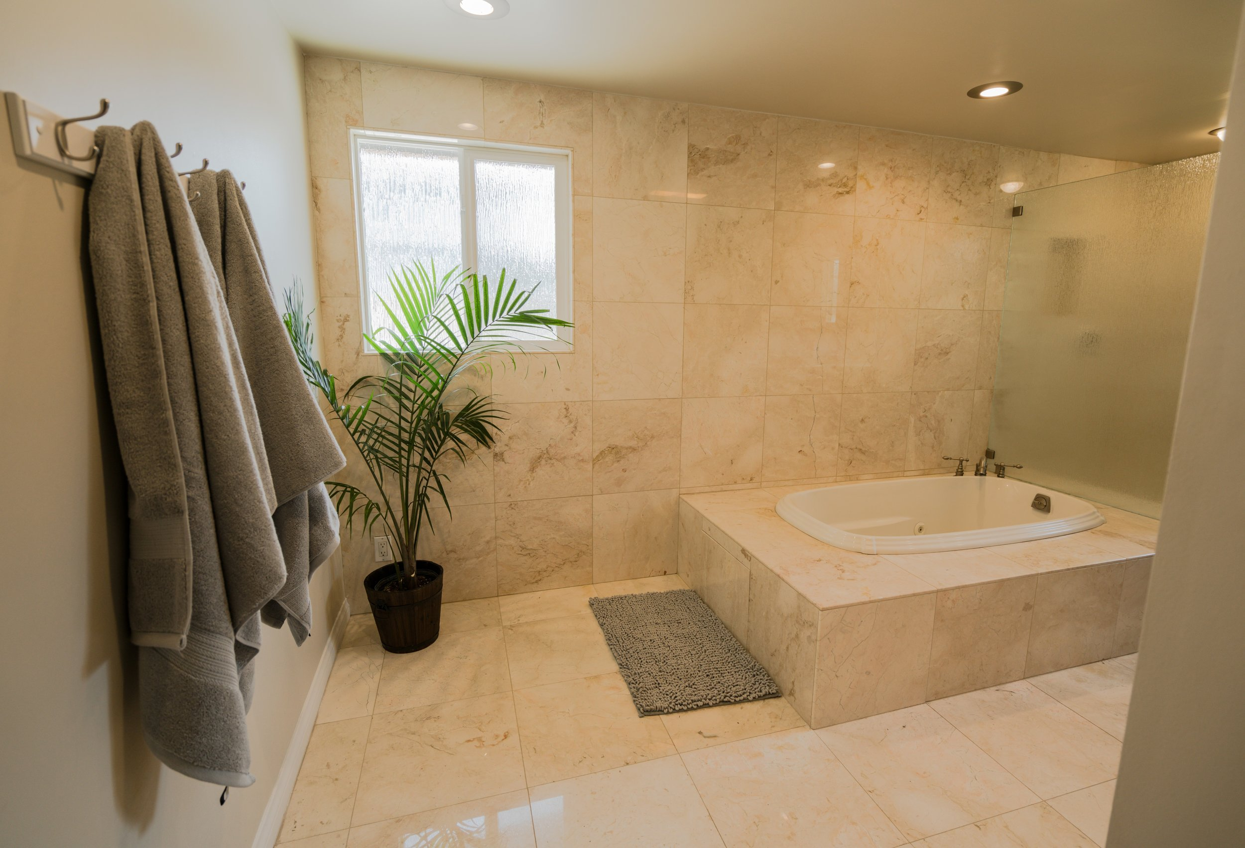 Master_Bath_1.jpg