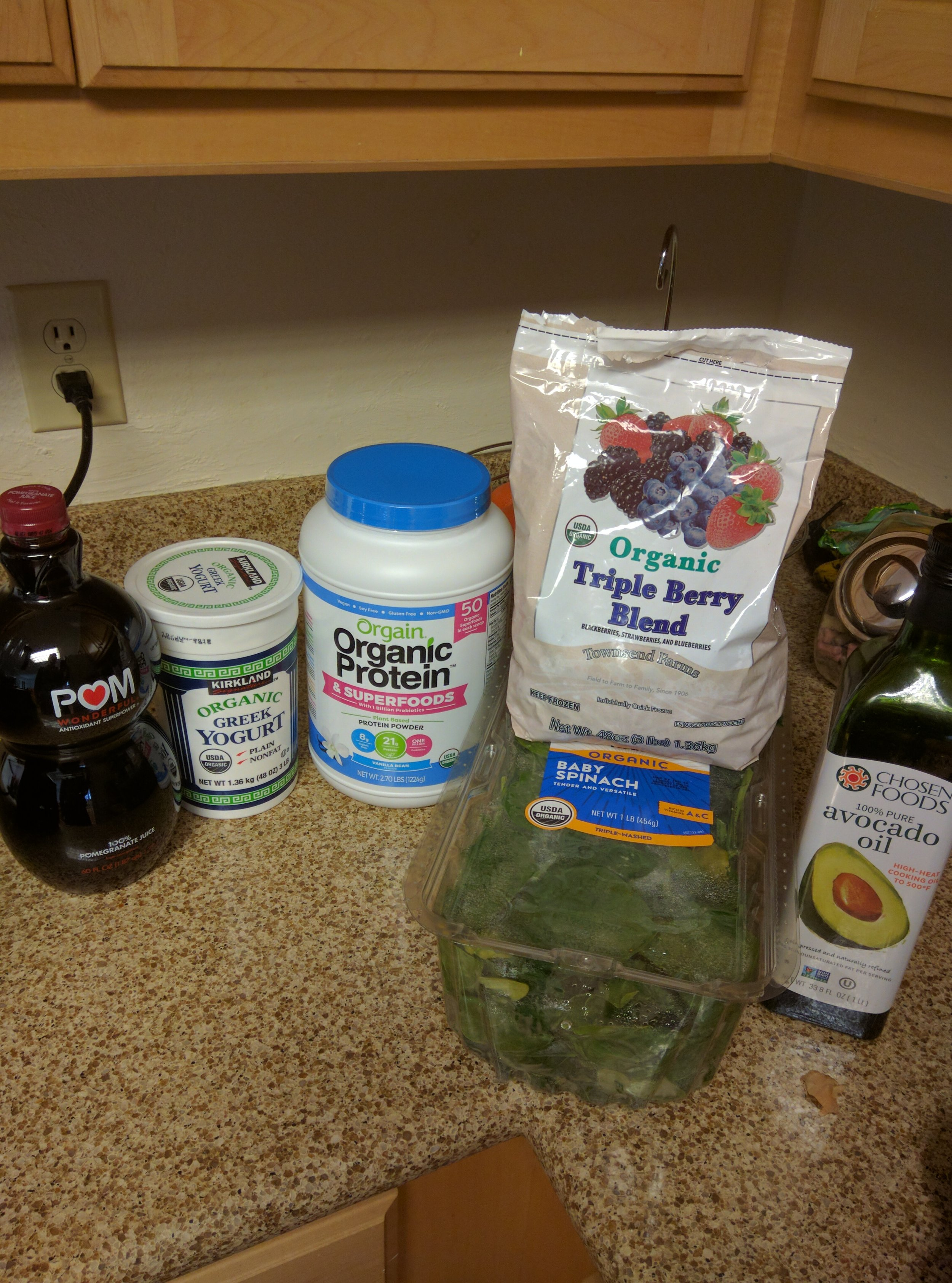 smoothie ingredients.jpg