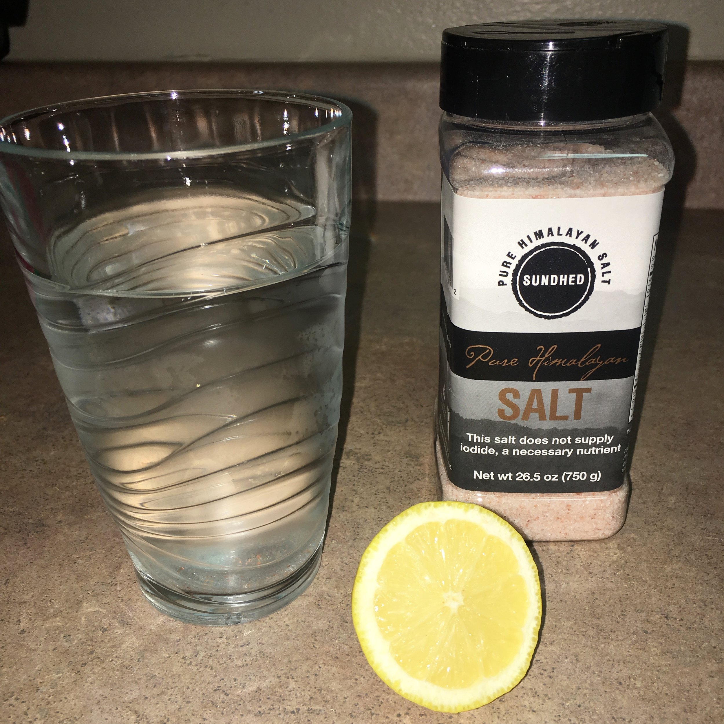 mineral water cocktail.JPG