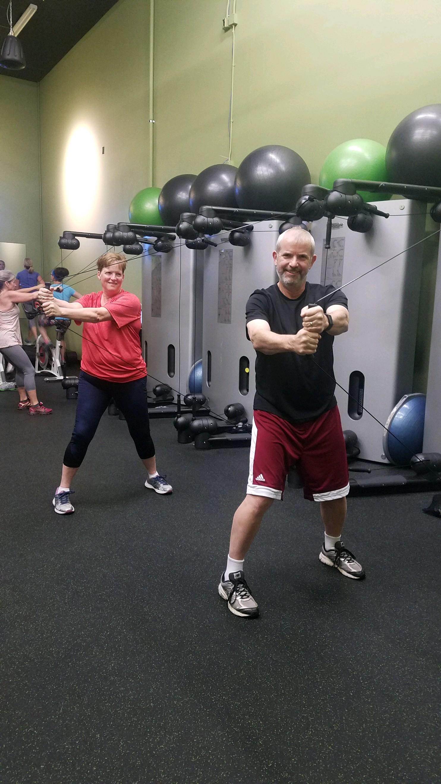 Steve and Wendy Walis.JPG