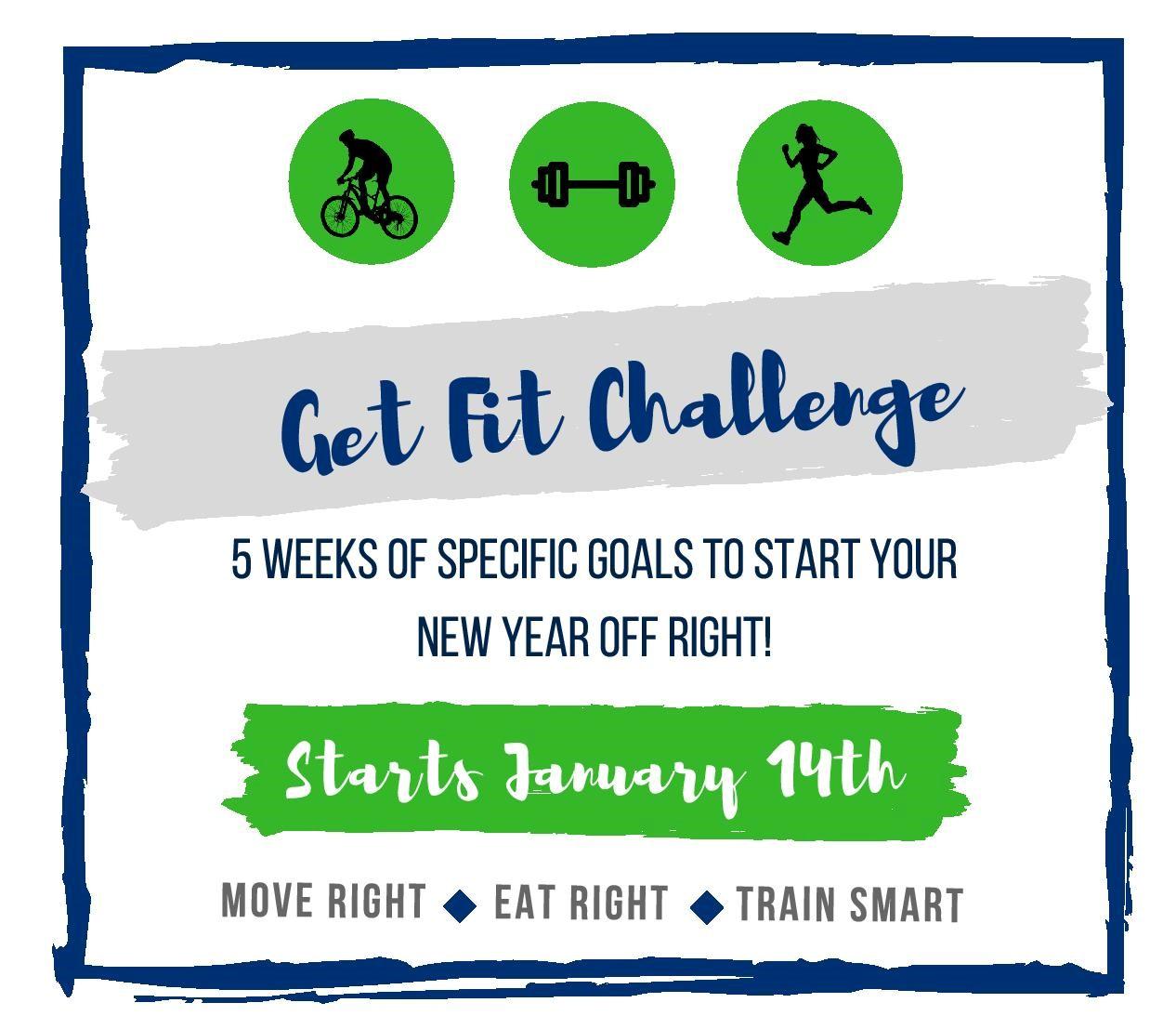 Get Fit Challenge Jan. 2019.jpg