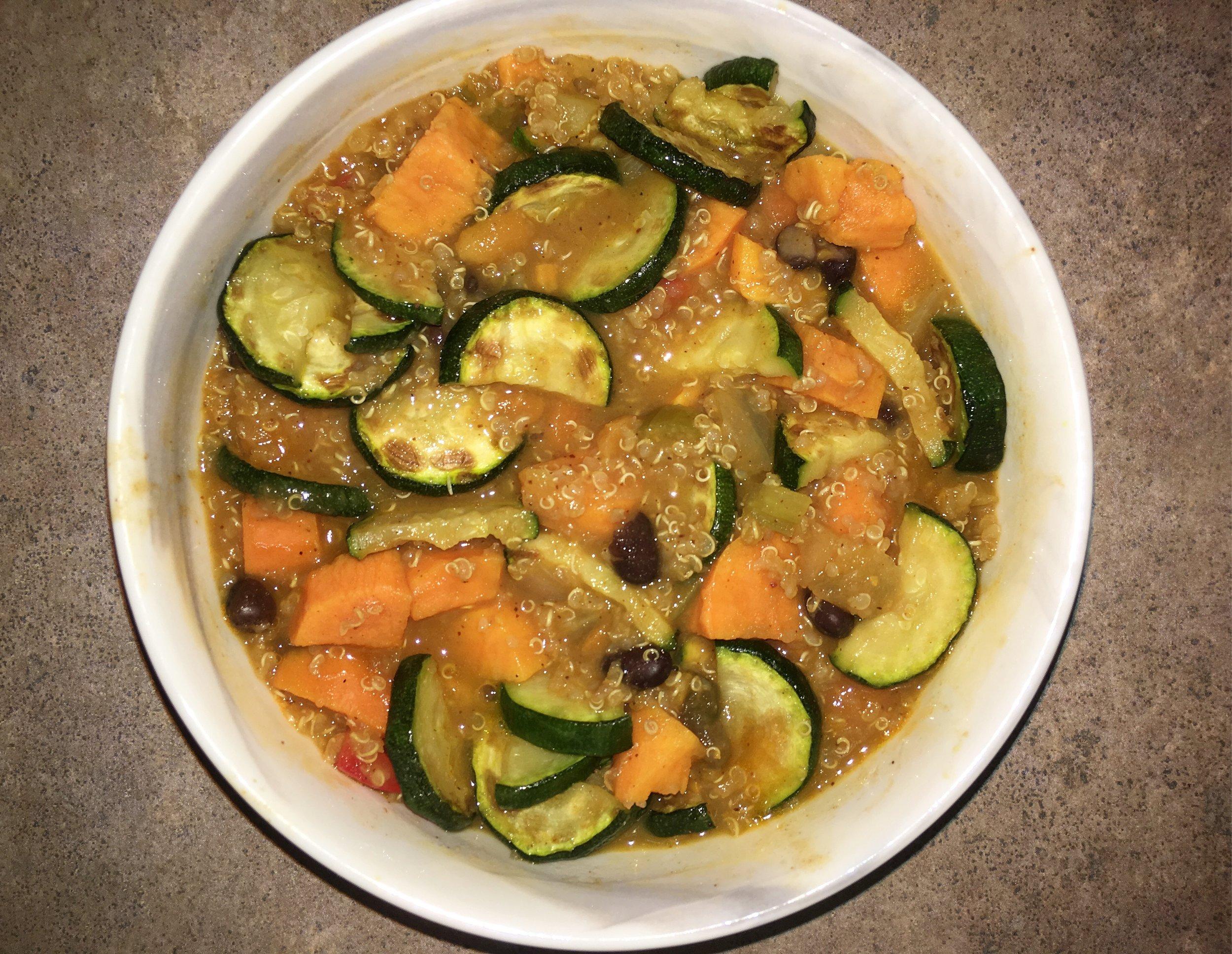 Sweet Potato & Quinoa Chili.JPG