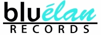bluelan Records (white).jpeg