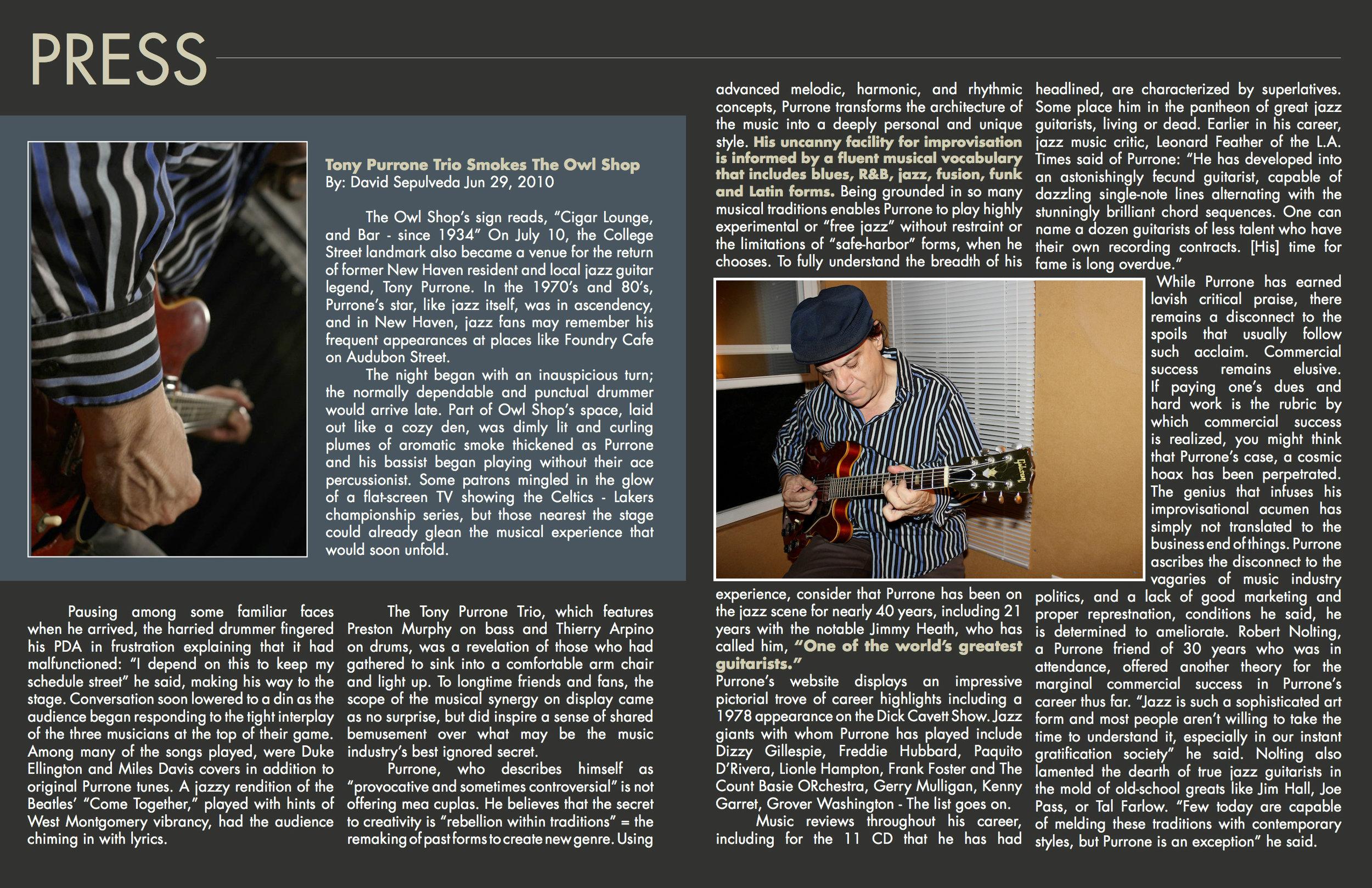 Purrone_Press_Kit-3 copy.jpg