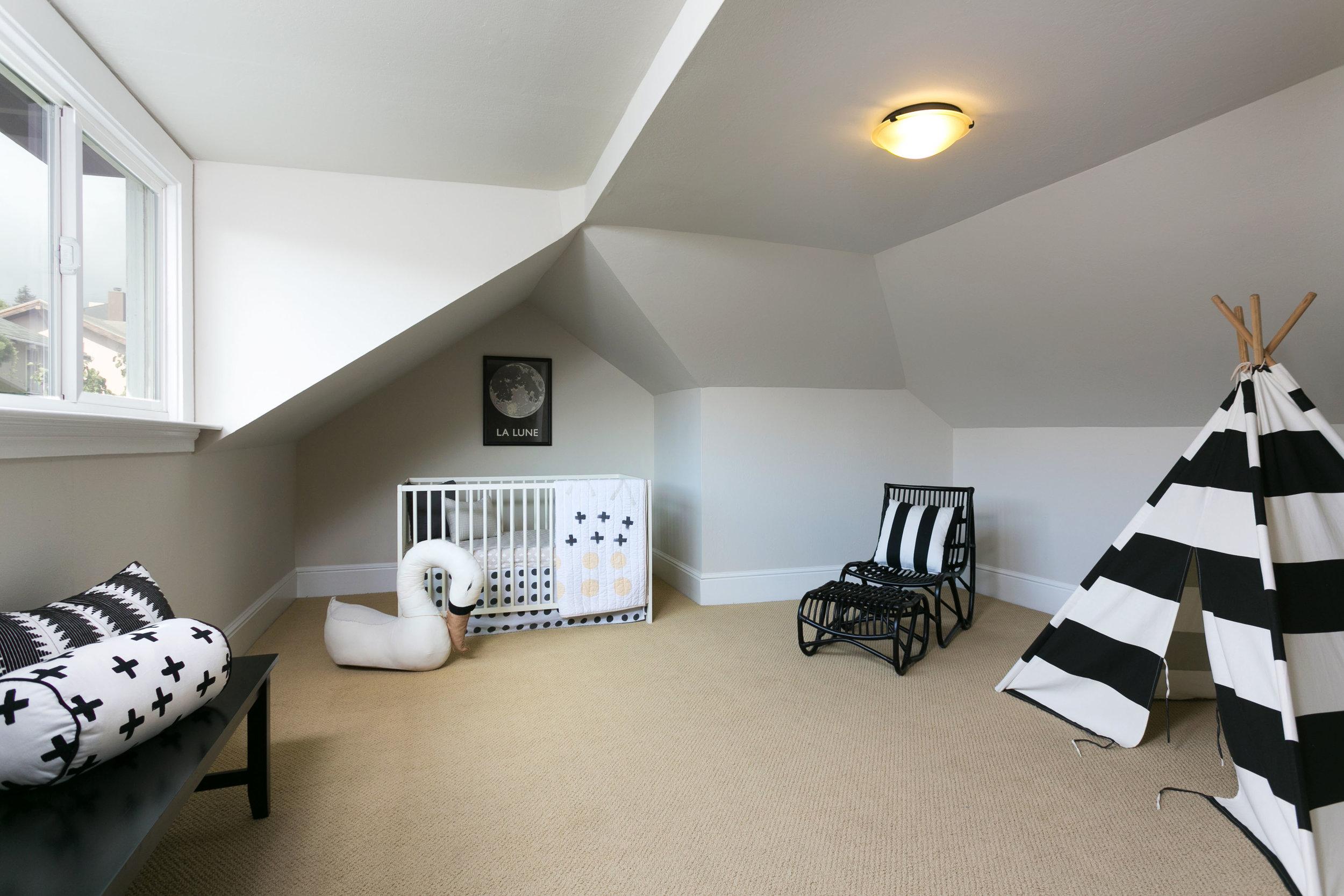 17 Nursery2.jpg