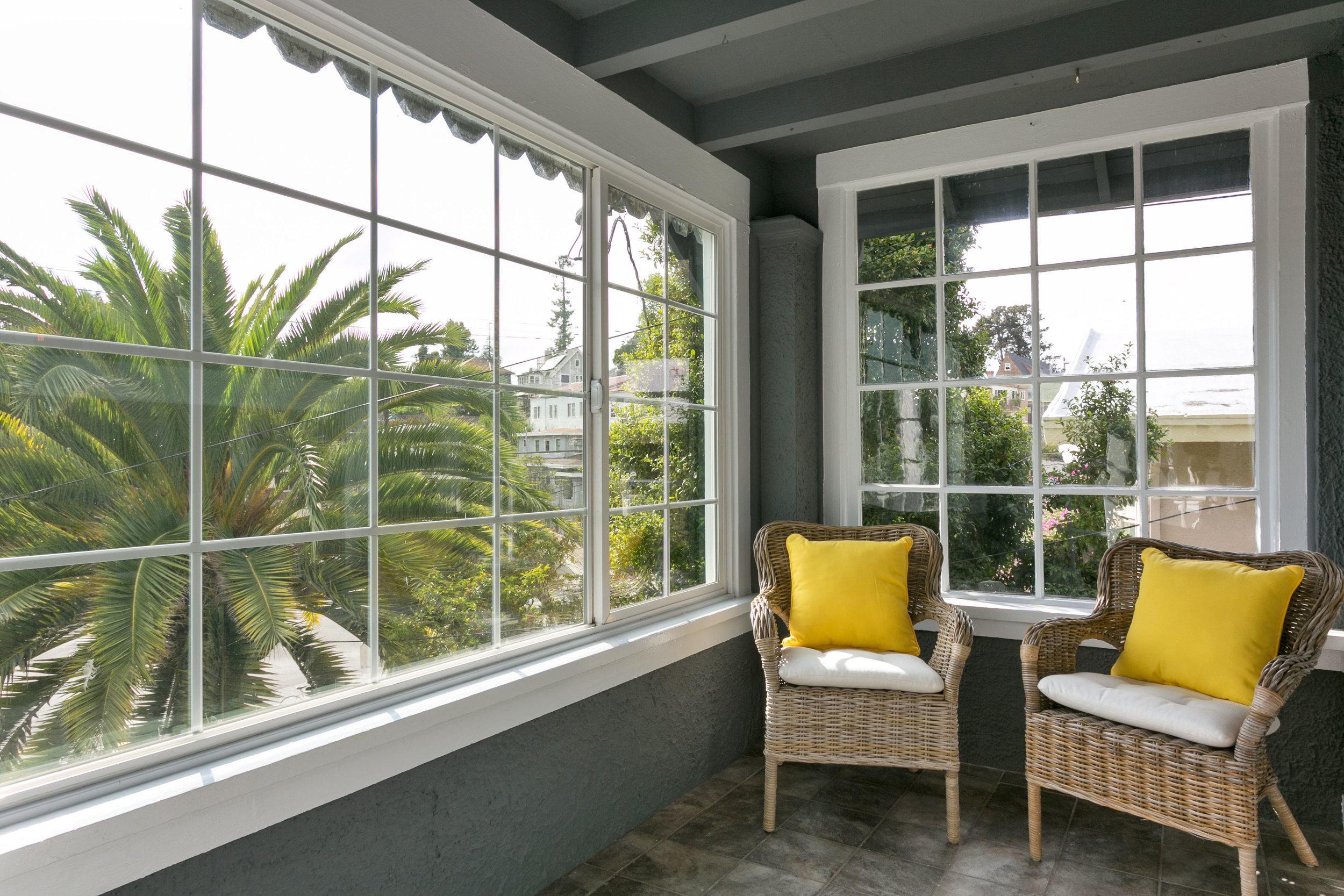 03 Front sun porch.jpg