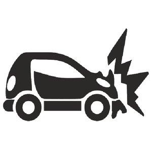 Car+Crash.jpeg