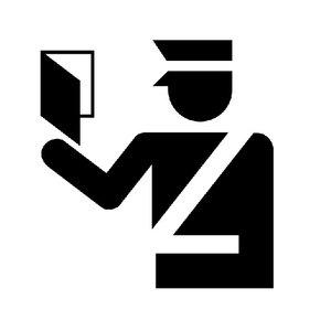police+2.jpg