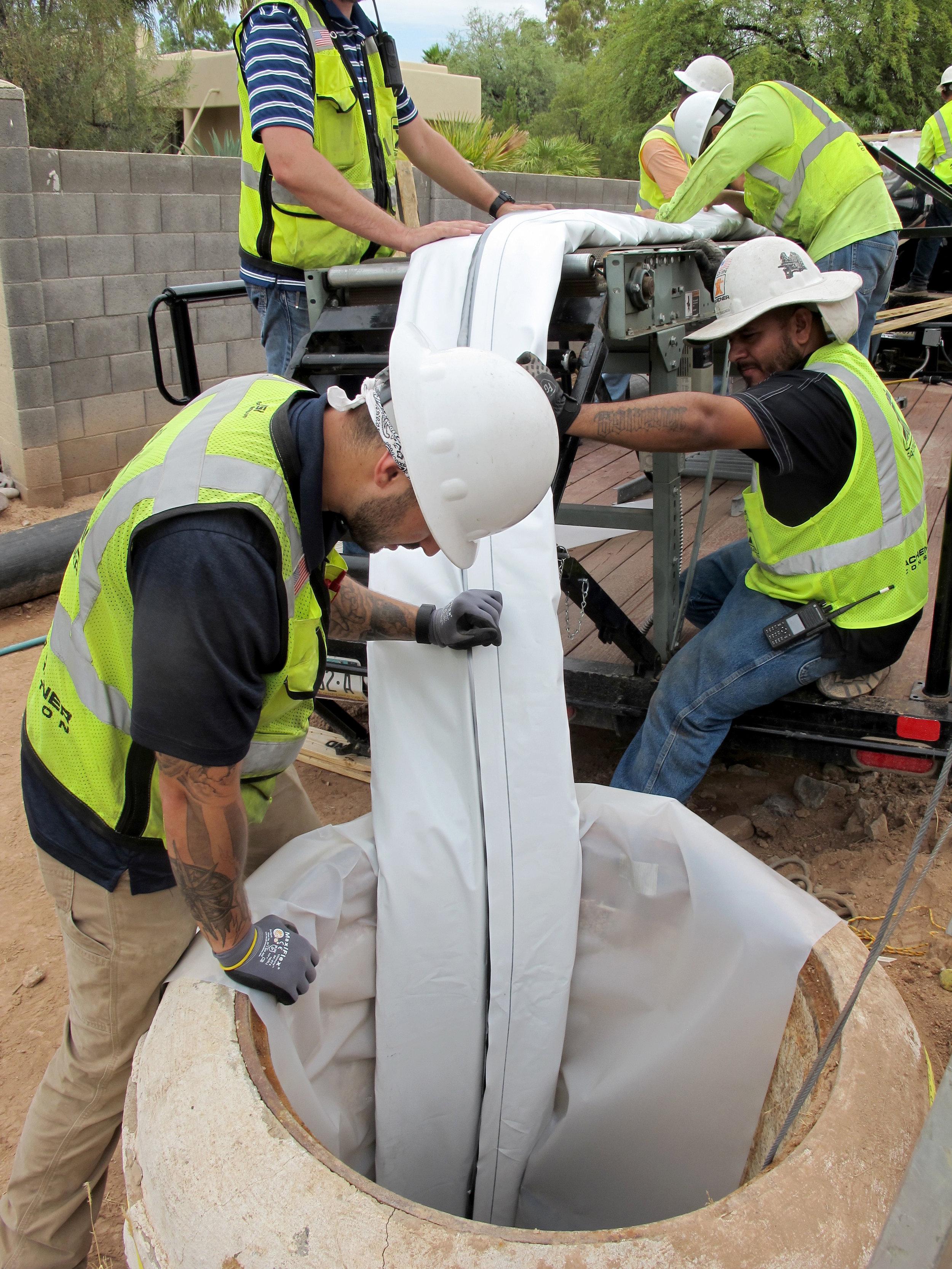 3538100 Fountain Hills Sewer Rehab17.jpg