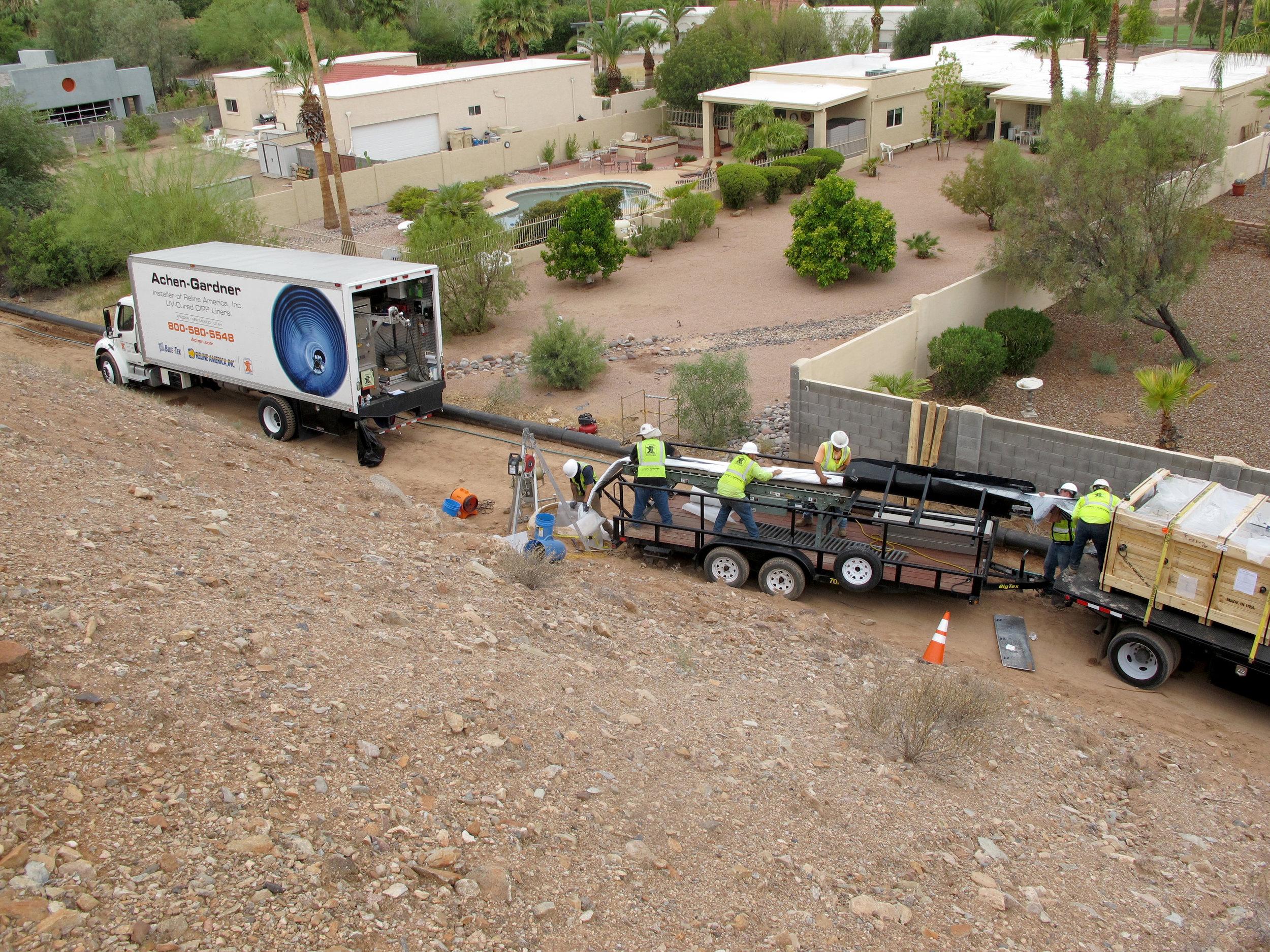 3538100 Fountain Hills Sewer Rehab14.jpg