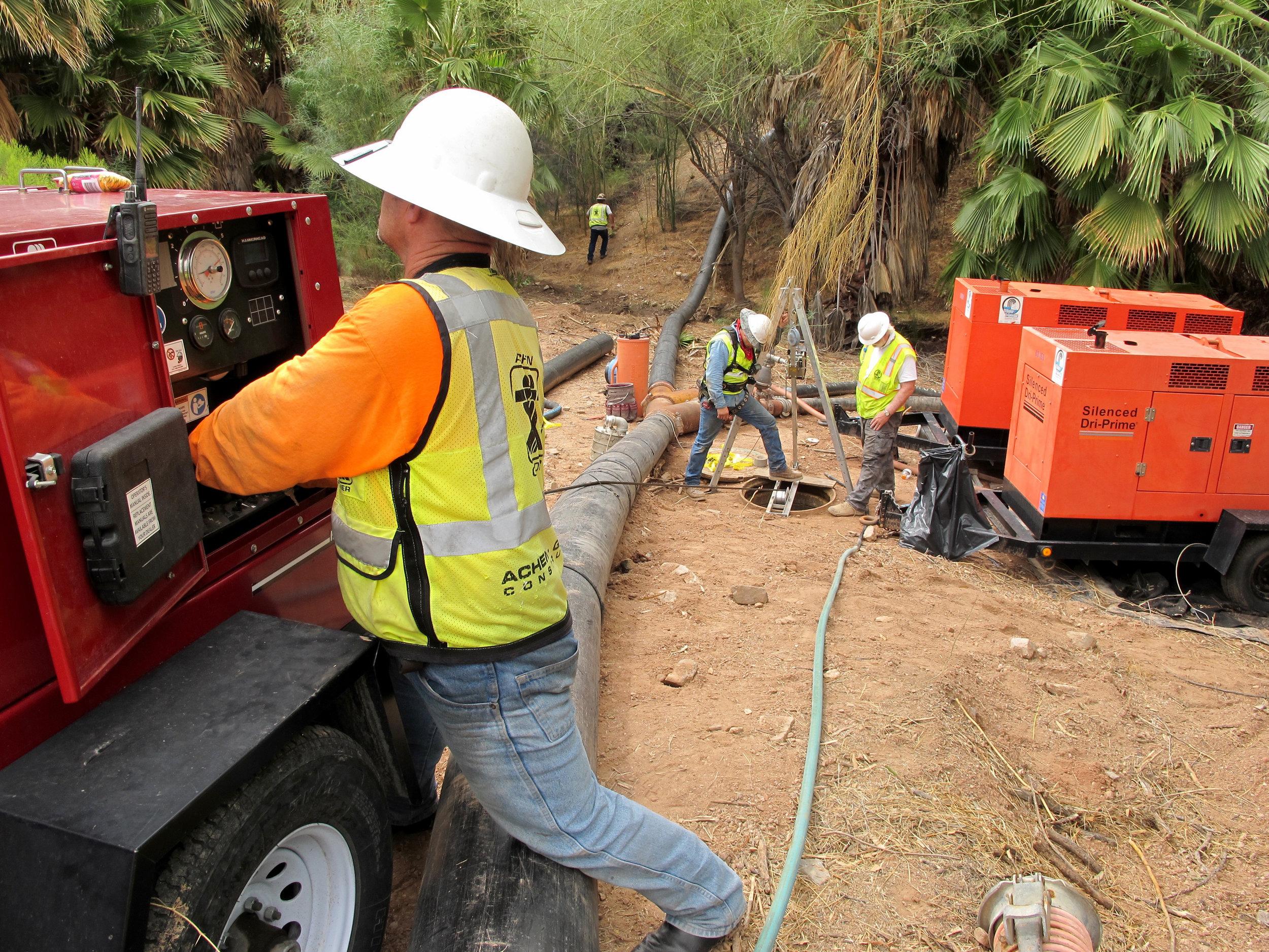 3538100 Fountain Hills Sewer Rehab22.jpg