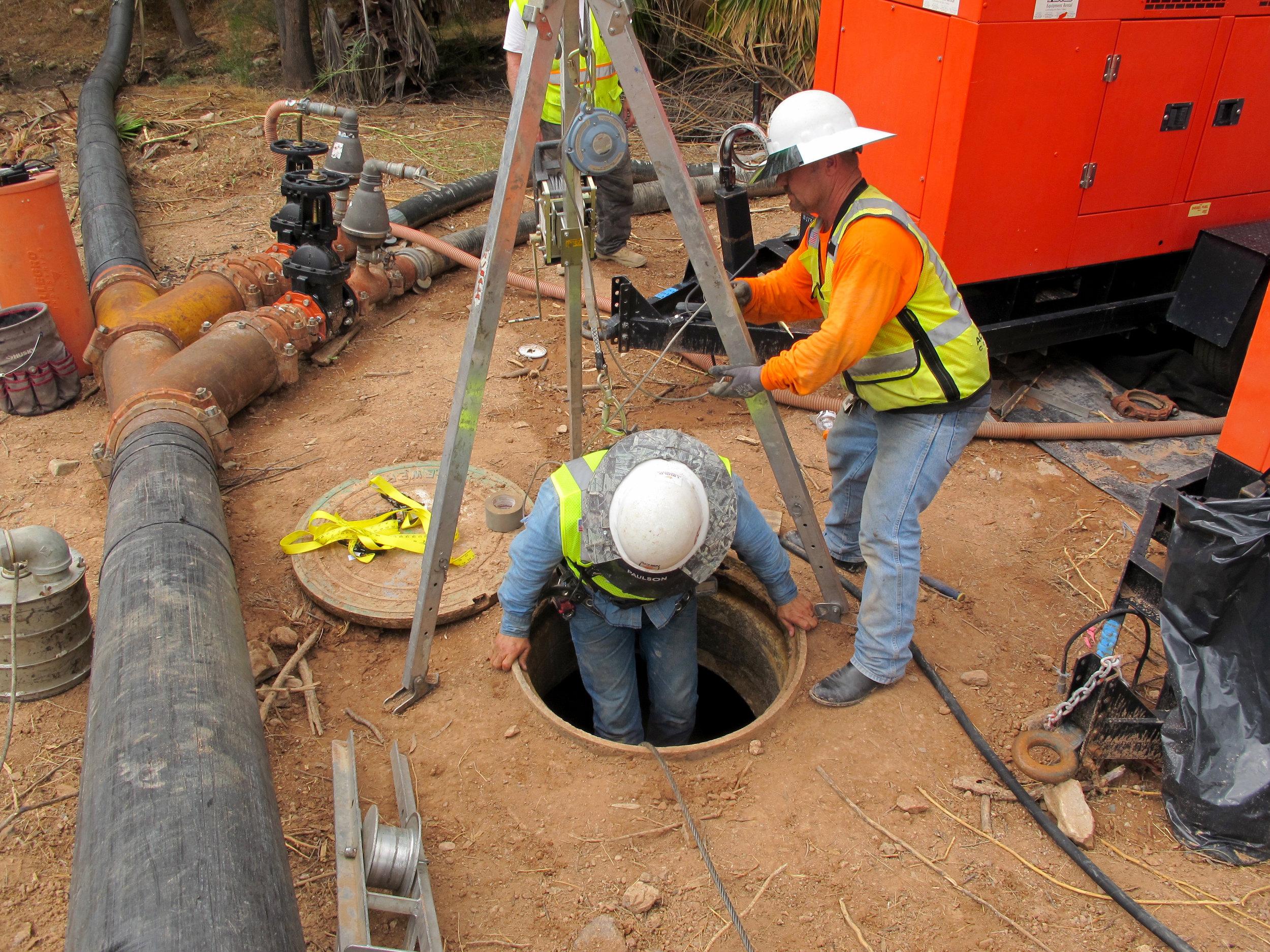 3538100 Fountain Hills Sewer Rehab23.jpg