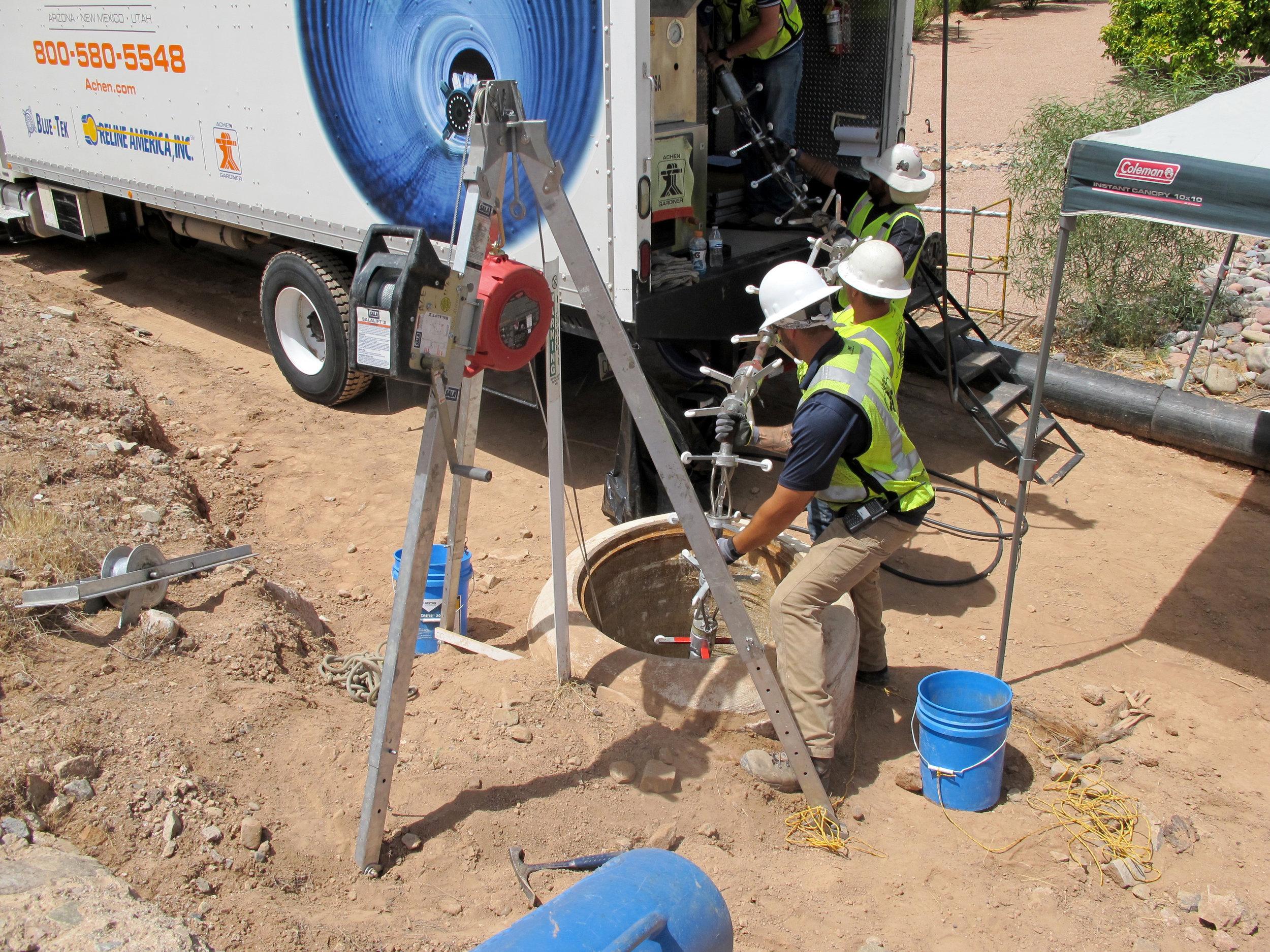 3538100 Fountain Hills Sewer Rehab24.jpg