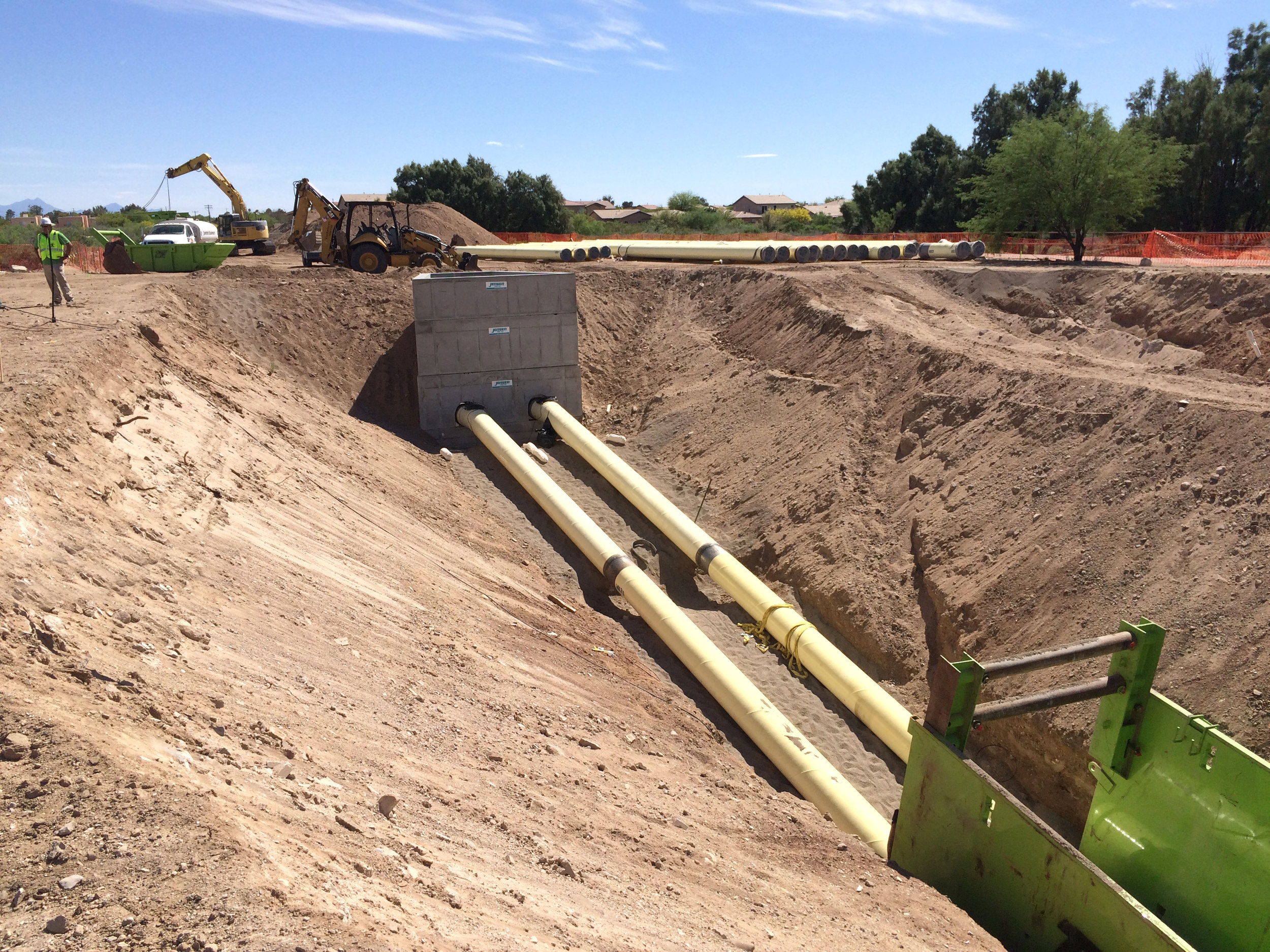 3396100 NRI Relief Sewer 14.JPG