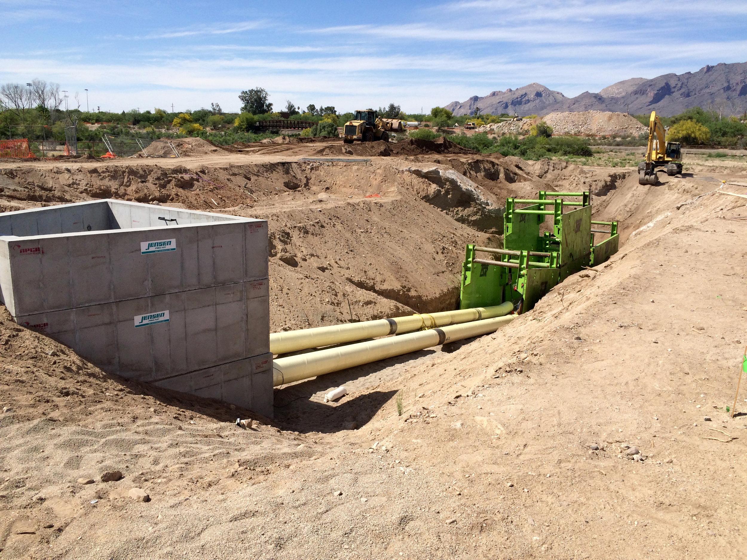 3396100 NRI Relief Sewer 81.JPG