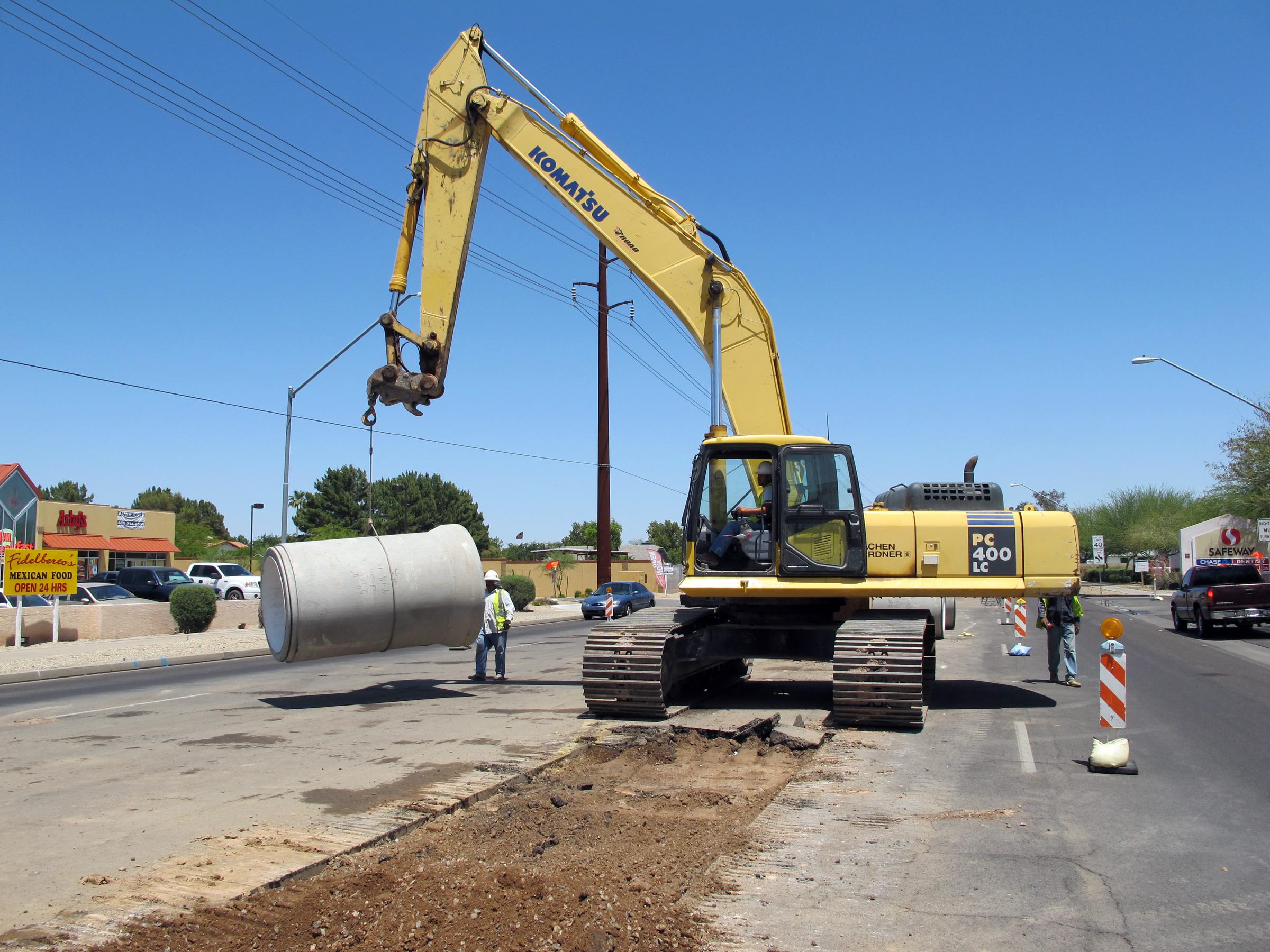 3098 Glendale Sewer Rehab31.jpg
