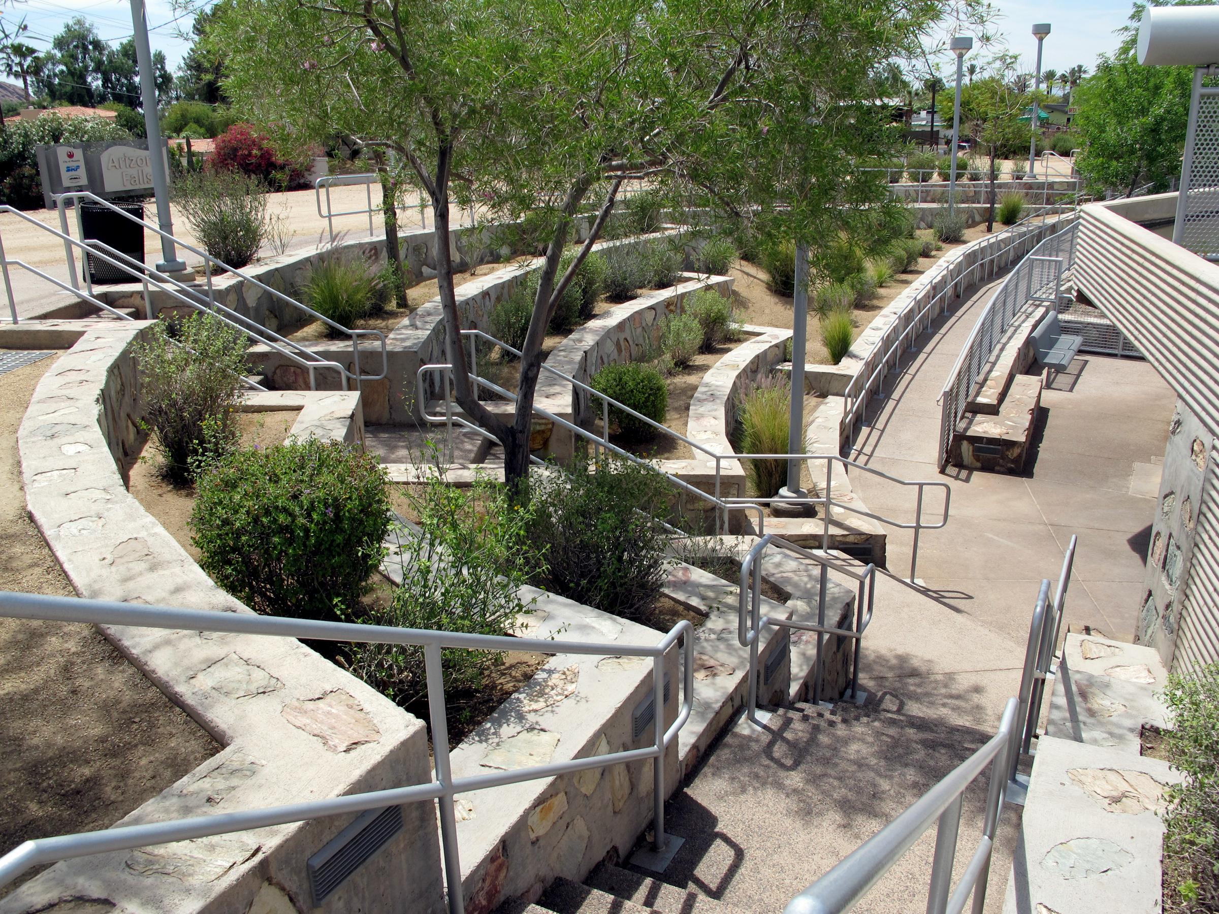 2268 Arizona Falls5.jpg