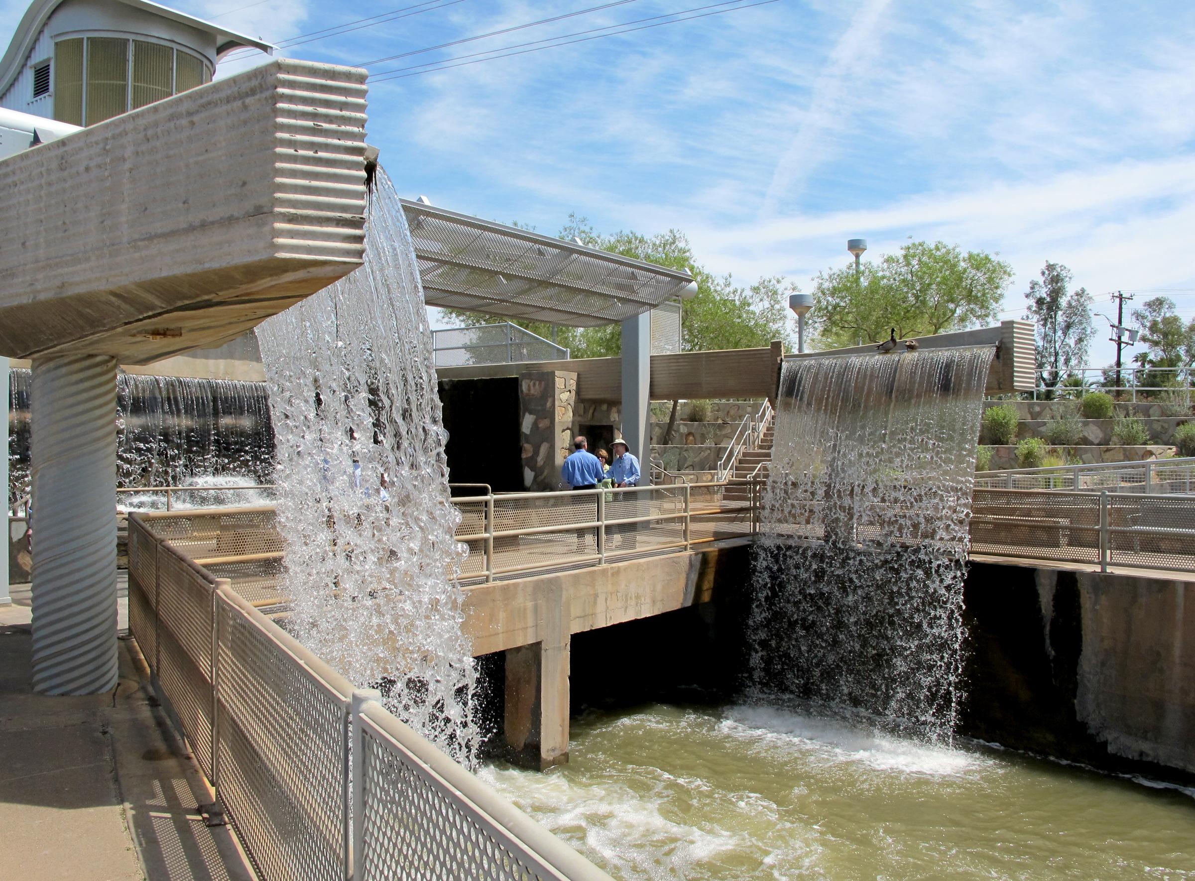 2268 Arizona Falls8.jpg