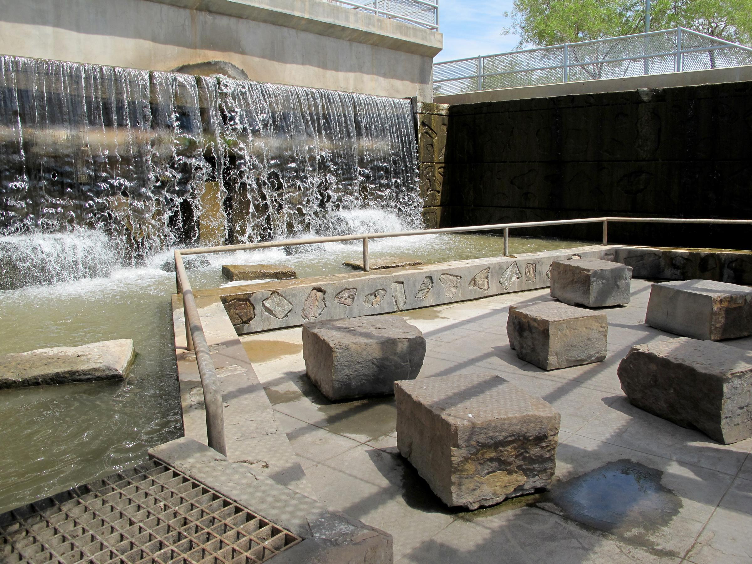 2268 Arizona Falls13.jpg