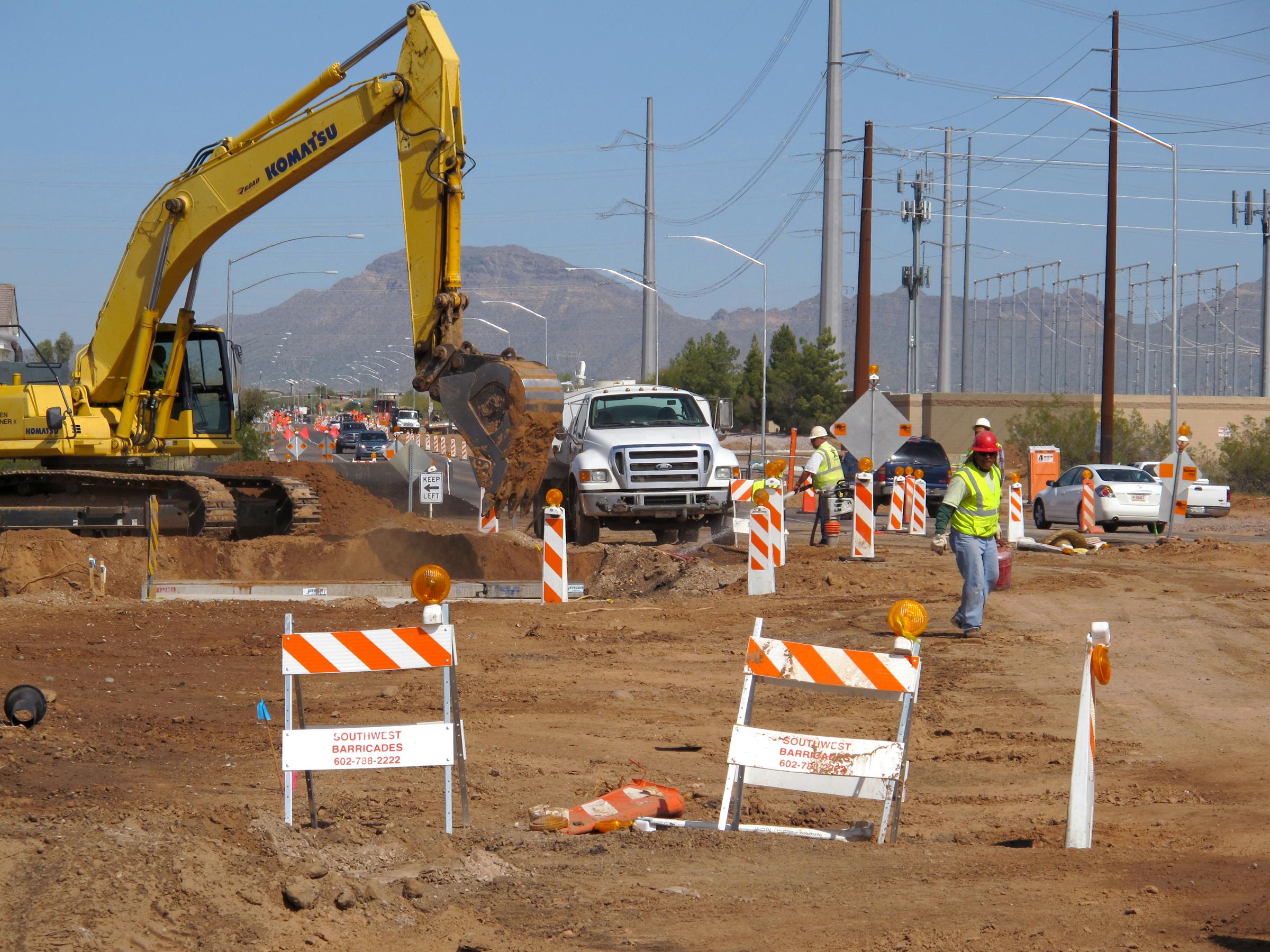 3095100 Signal Butte Road18.jpg
