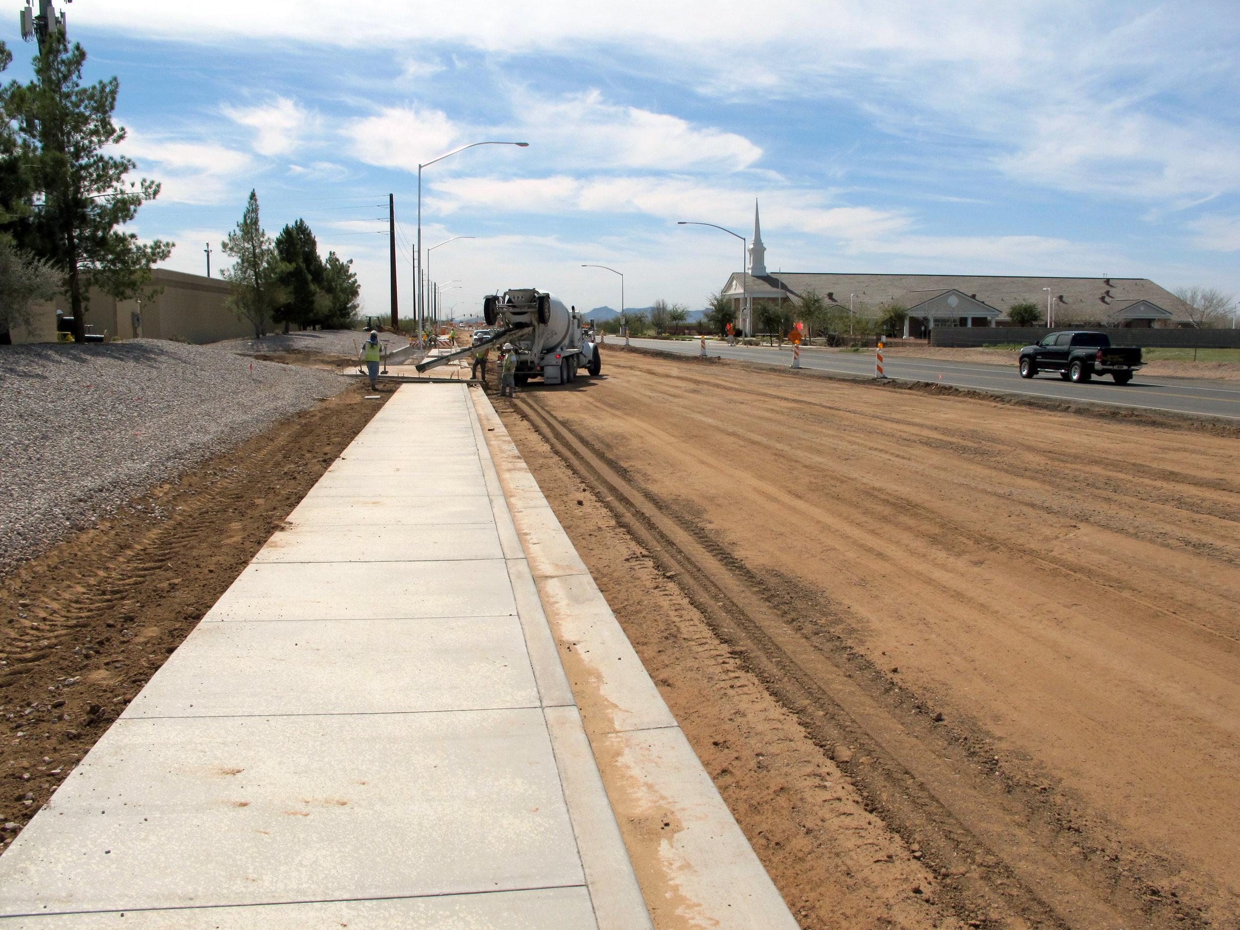 3095100 Signal Butte Road22.jpg