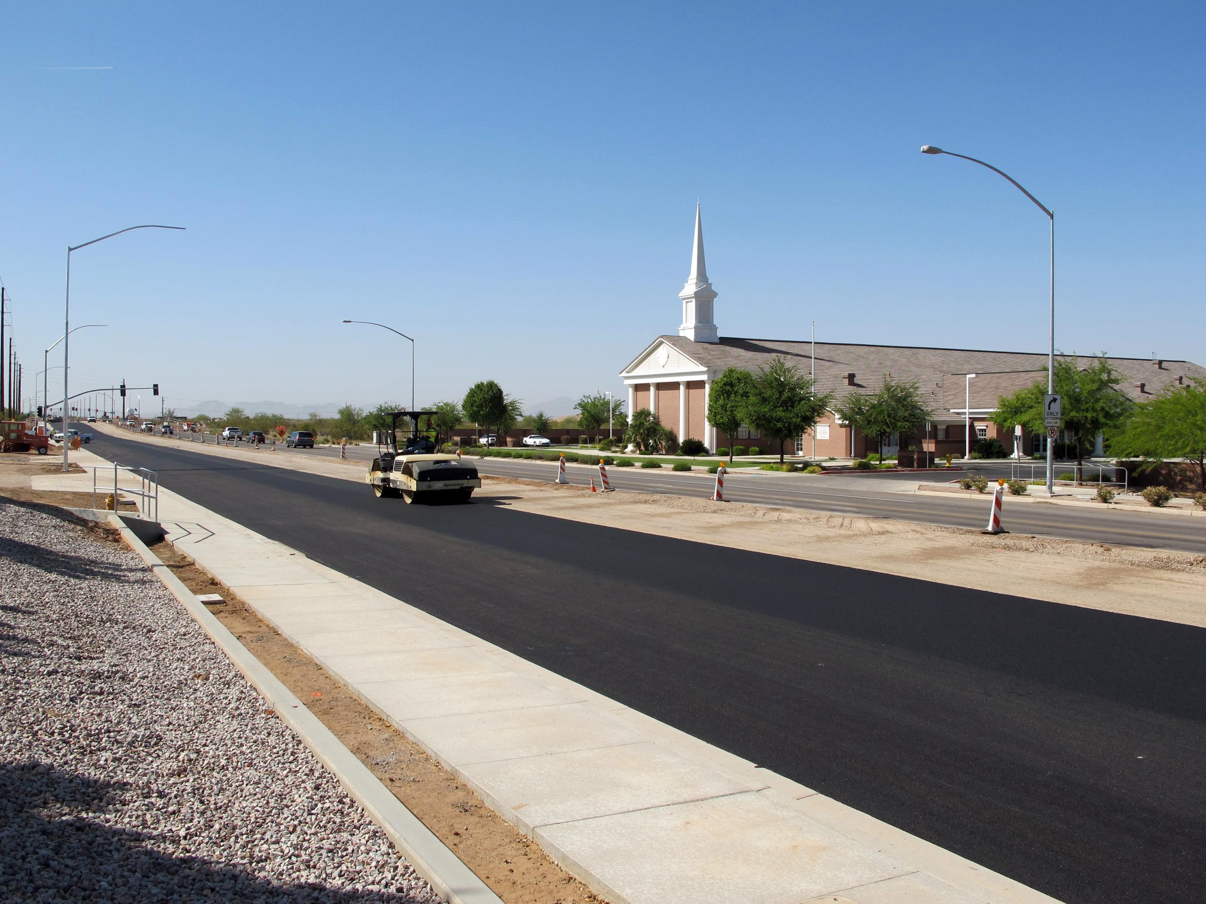 3095100 Signal Butte Road32.jpg