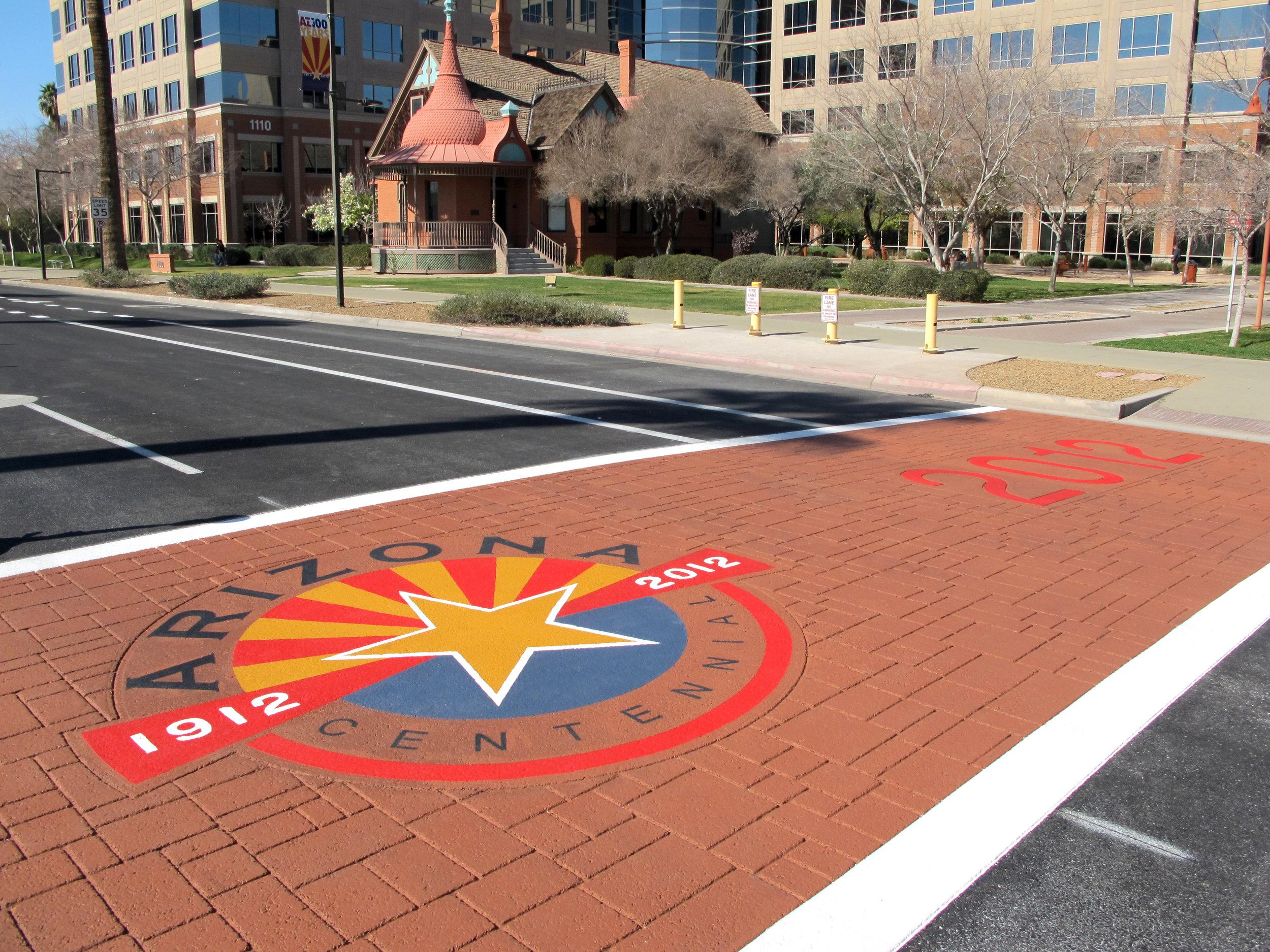 3081 Centennial Way67.jpg