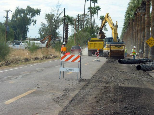 2321 Basha Road Improvements2.jpg