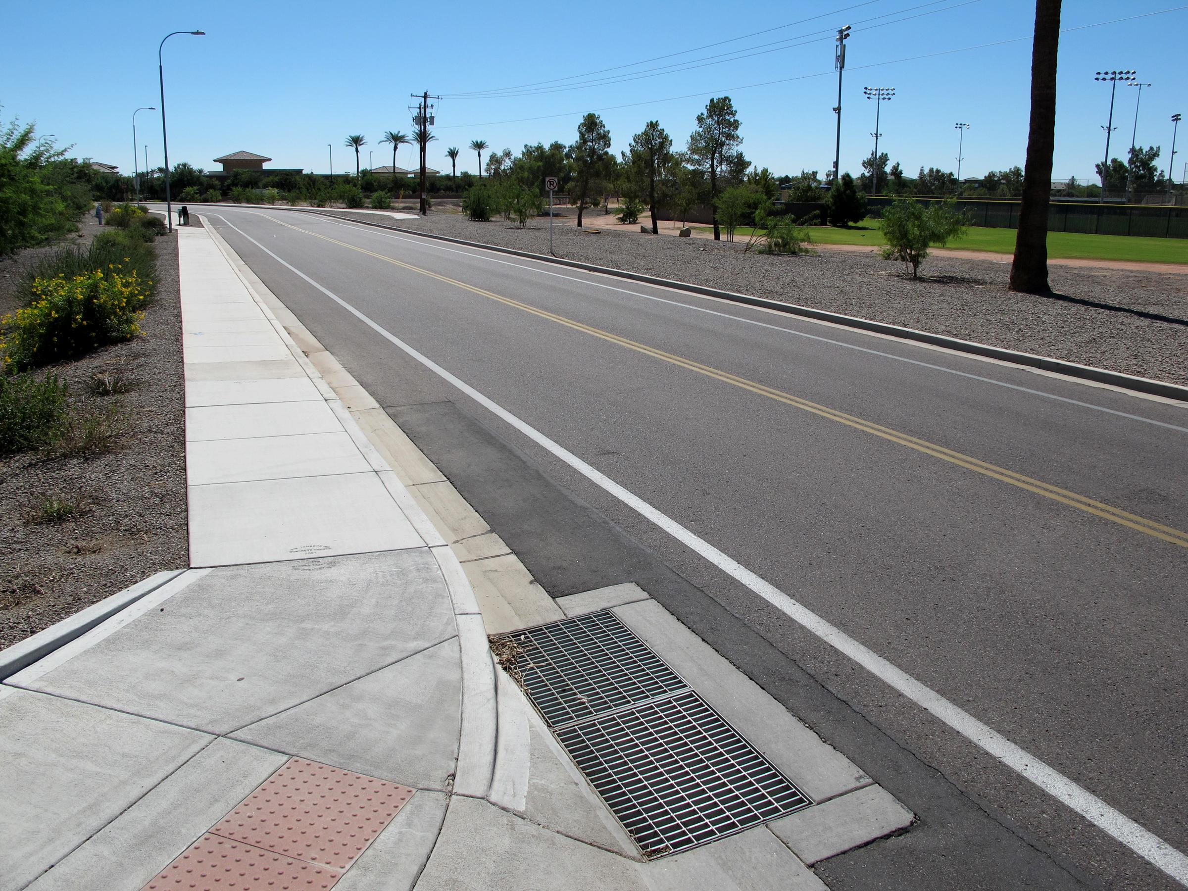 2321 Basha Road Improvements6.jpg
