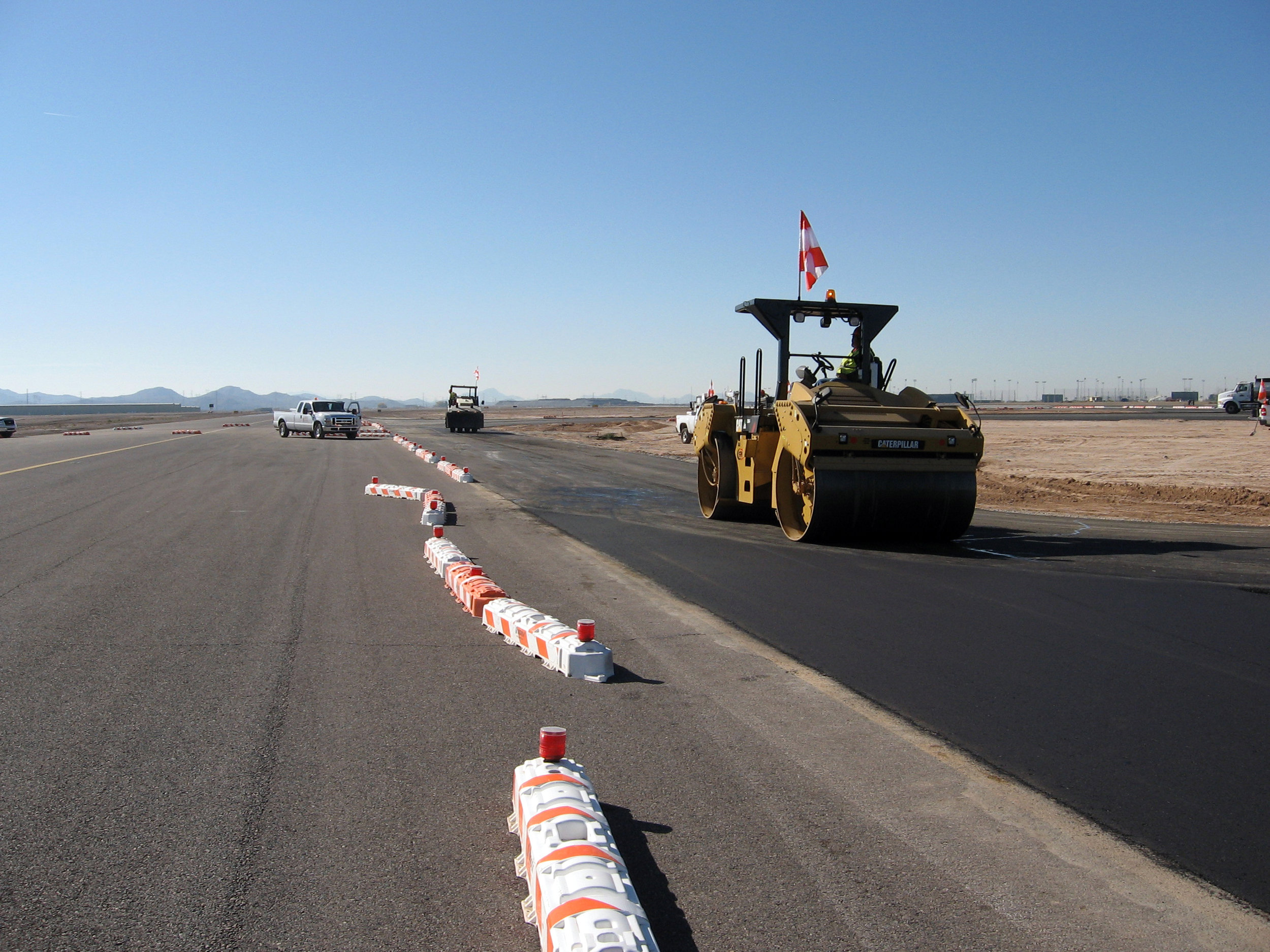 3054 Taxiway A Intersections29.jpg