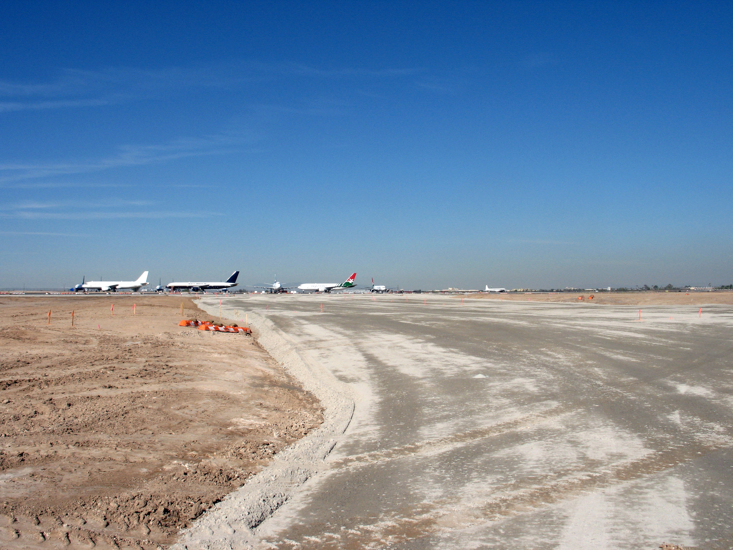 3054 Taxiway A Intersections30.jpg