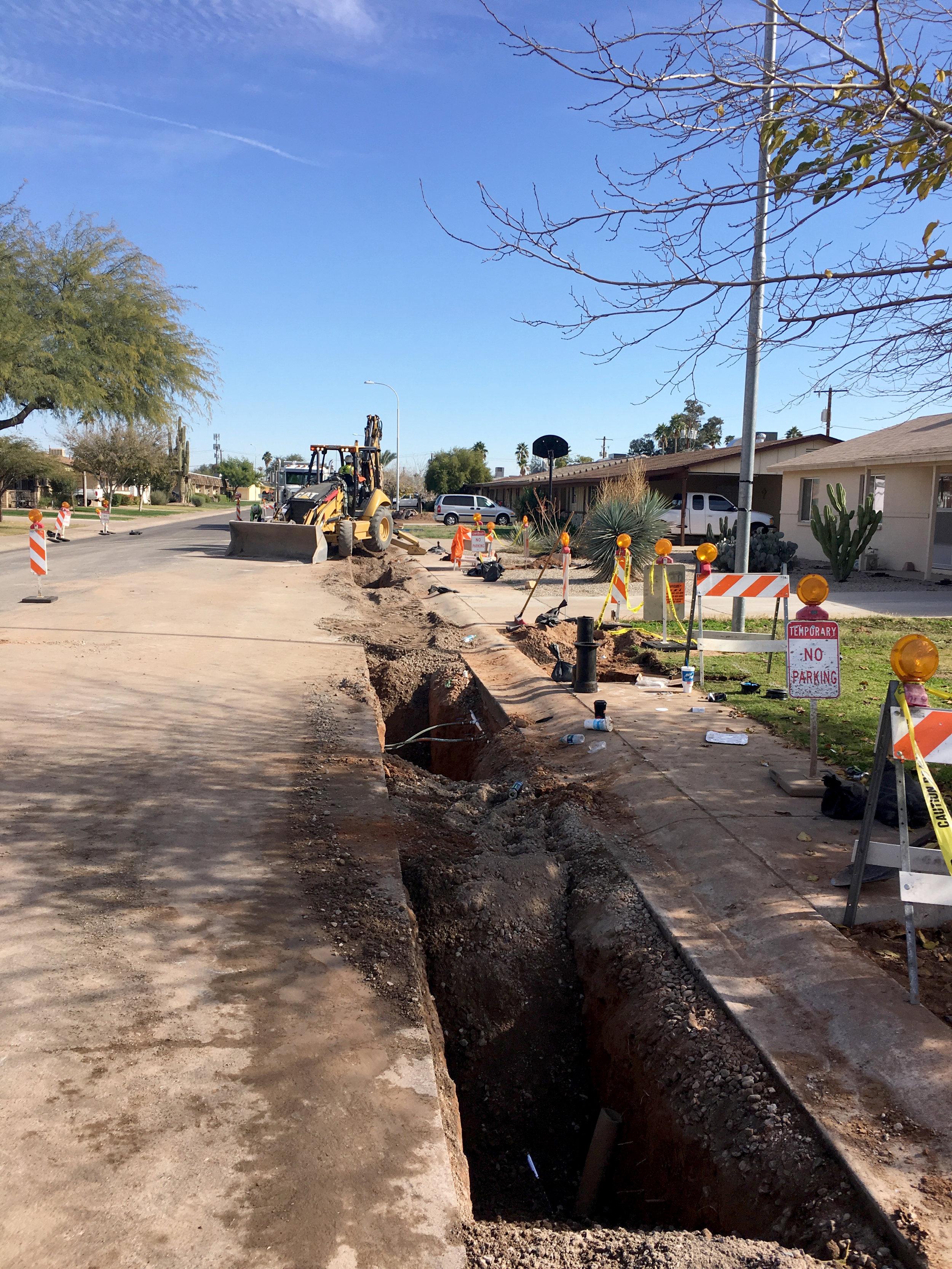 3599100 Toledo Street Emergency Waterline JOC8.jpg