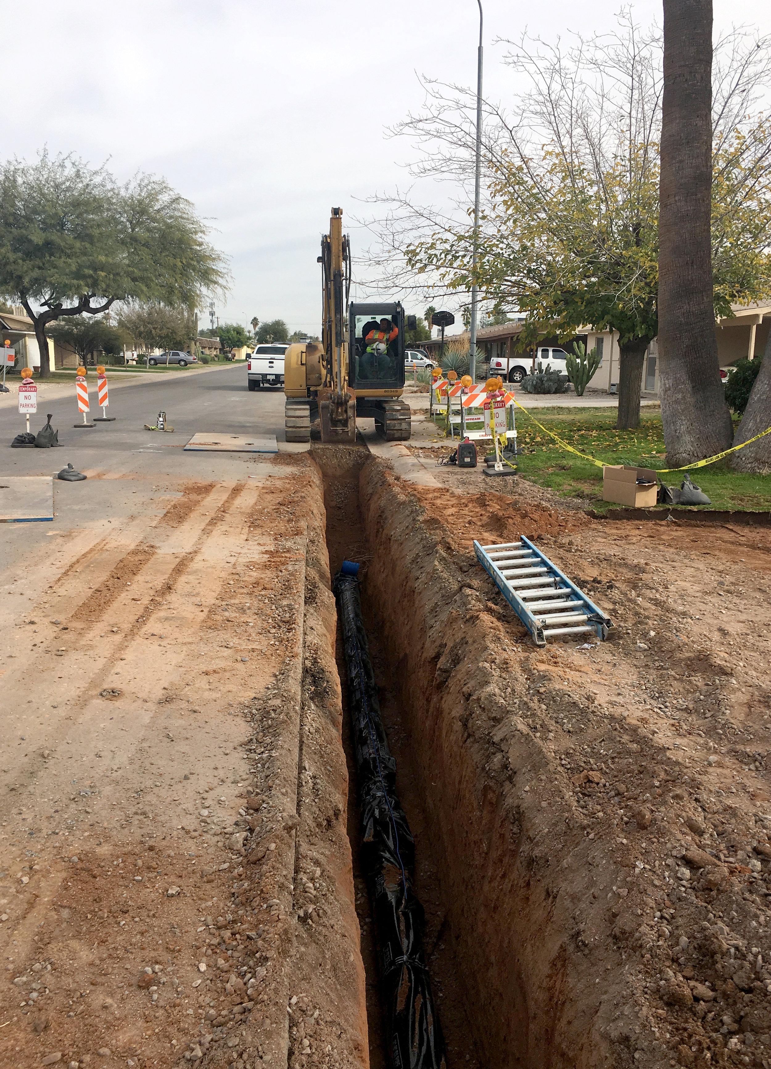 3599100 Toledo Street Emergency Waterline JOC7.jpg