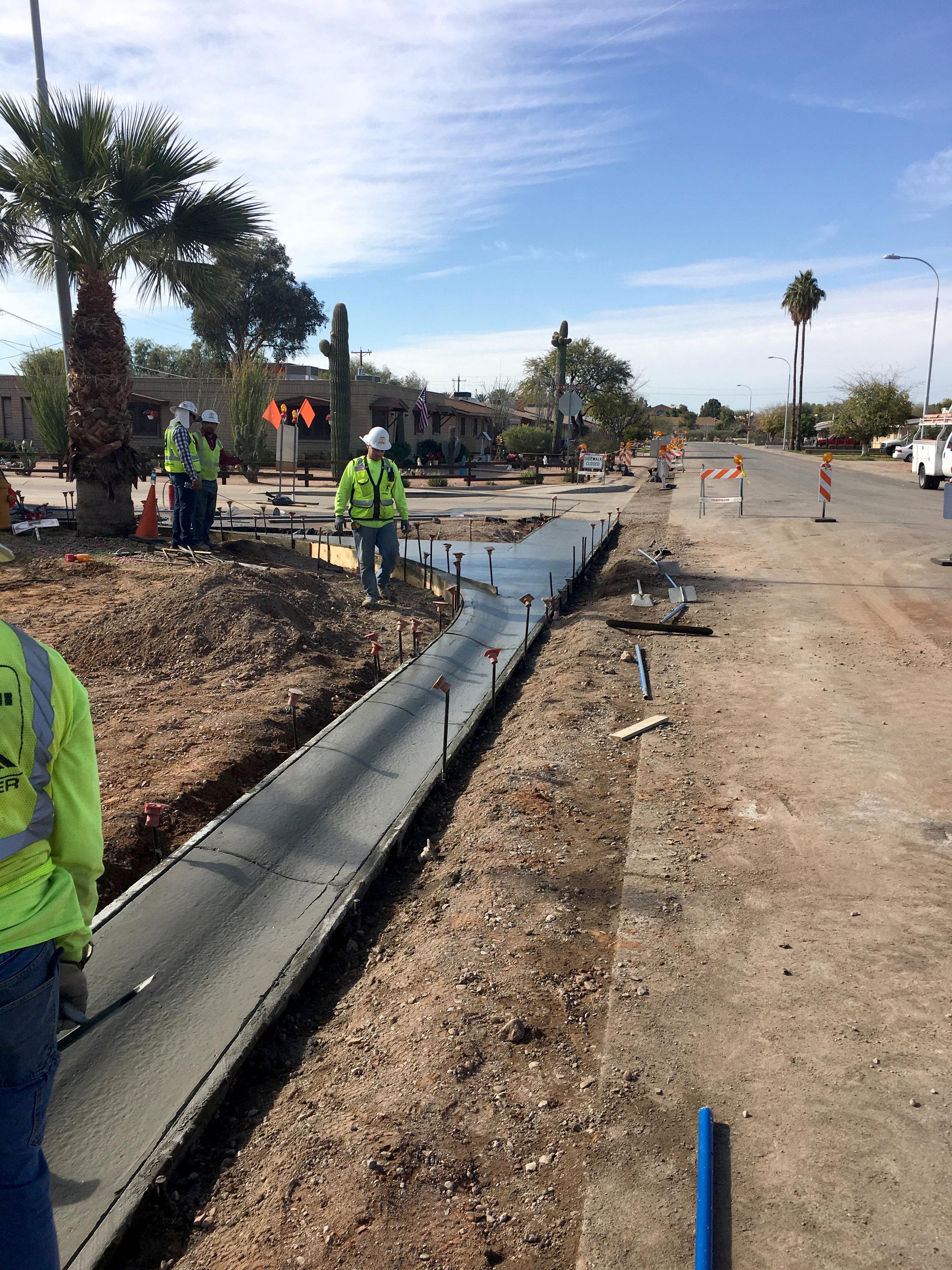 3599100 Toledo Street Emergency Waterline JOC9.jpg