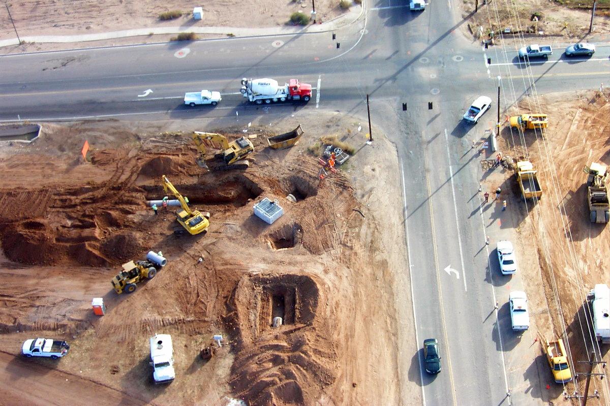 2336 Gilbert and Pecos Roads2.jpg