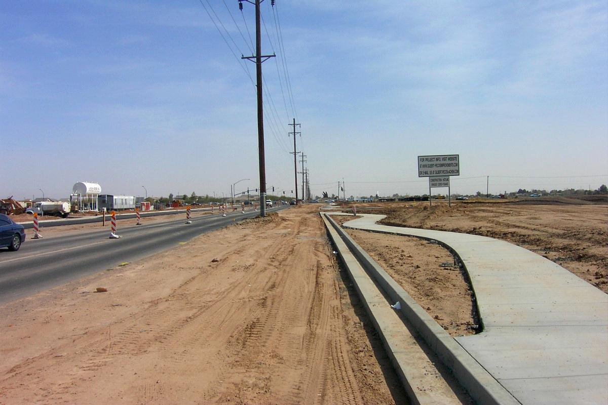 2336 Gilbert and Pecos Roads3.jpg