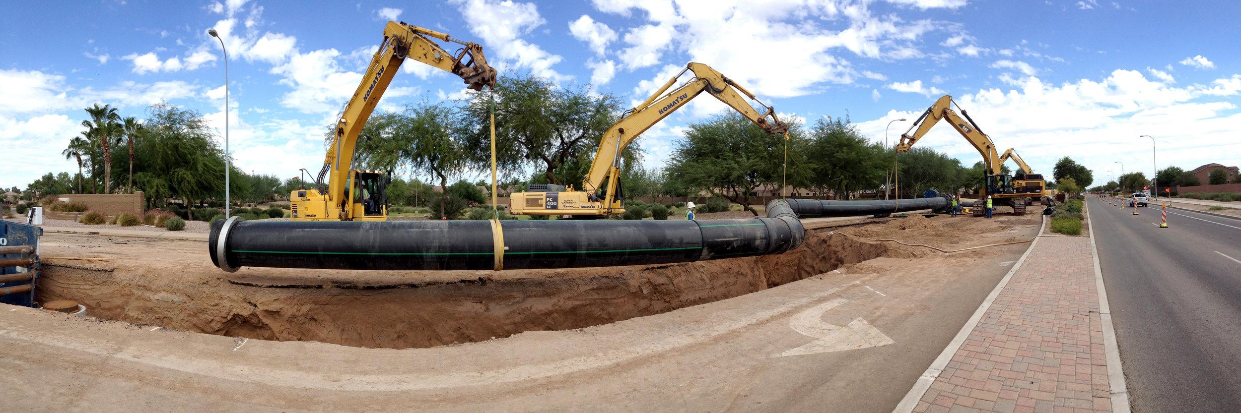3180101 Ocotillo Pipelines29.jpg
